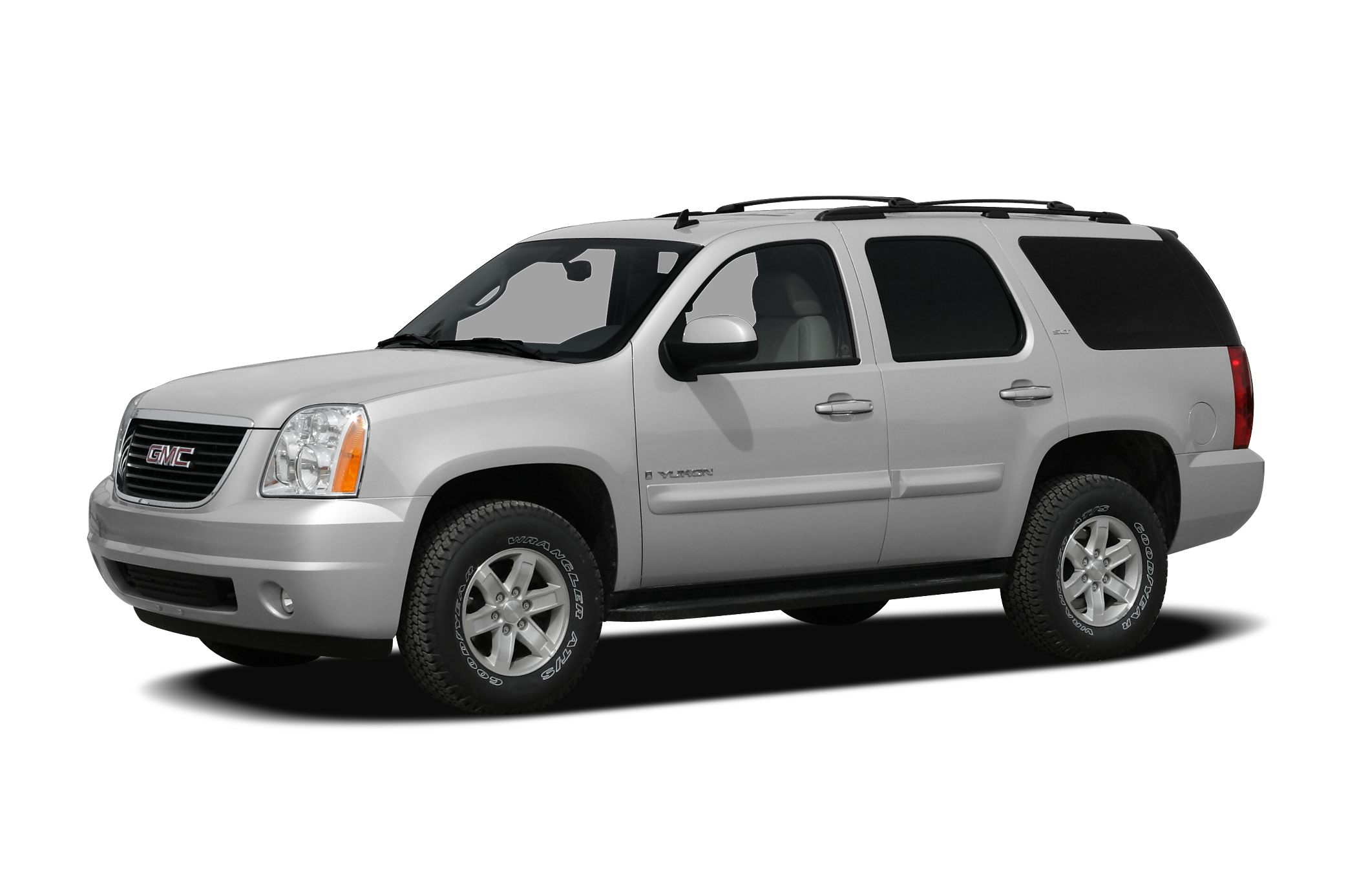 Simmons Rockwell Used Cars Beautiful New and Used Gmc Yukon In Elmira Ny