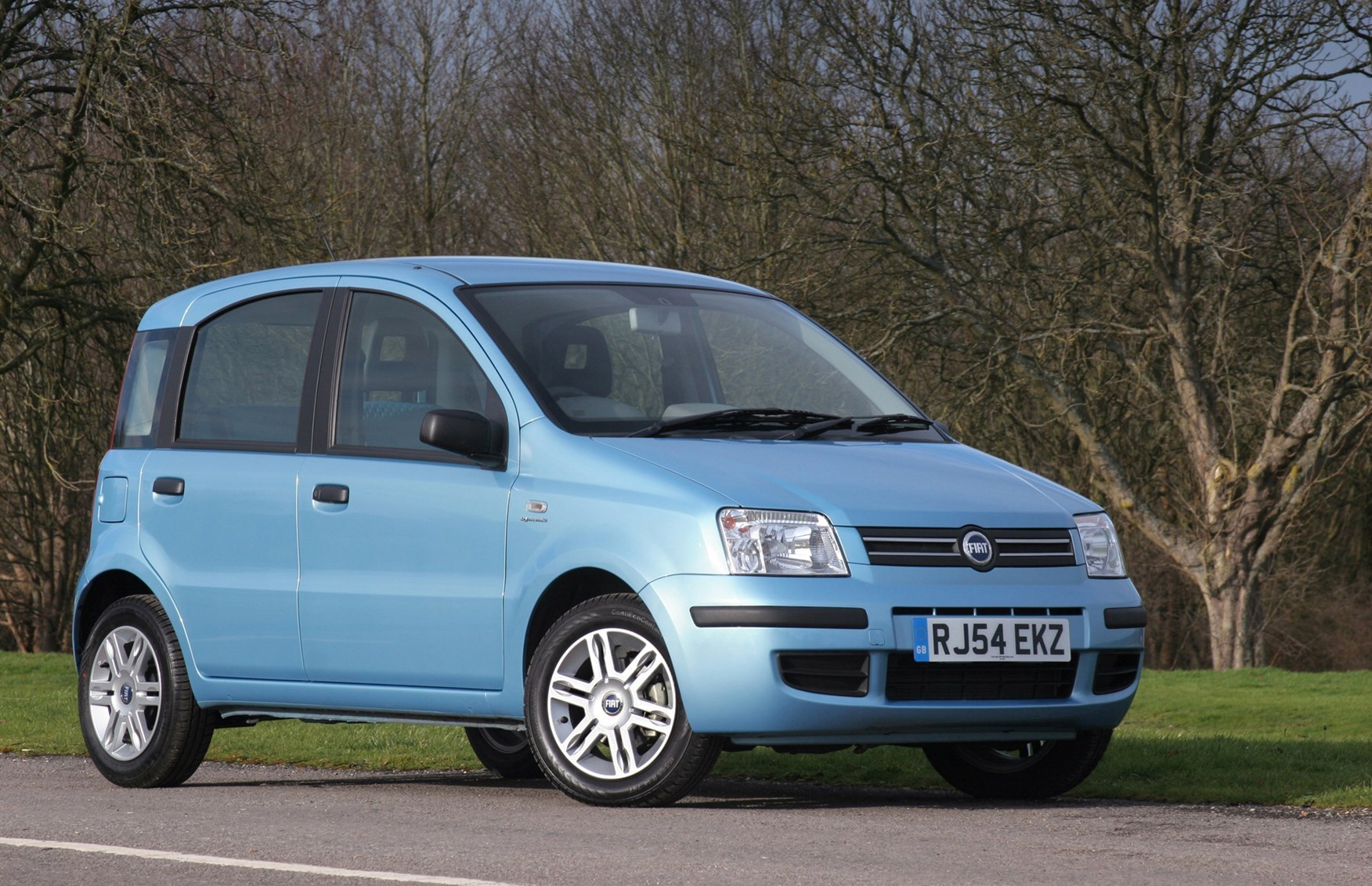the fiat panda is one of the firm favourites for anyone on the lookout for a small and low cost car not only is this model capable of achieving 65mpg