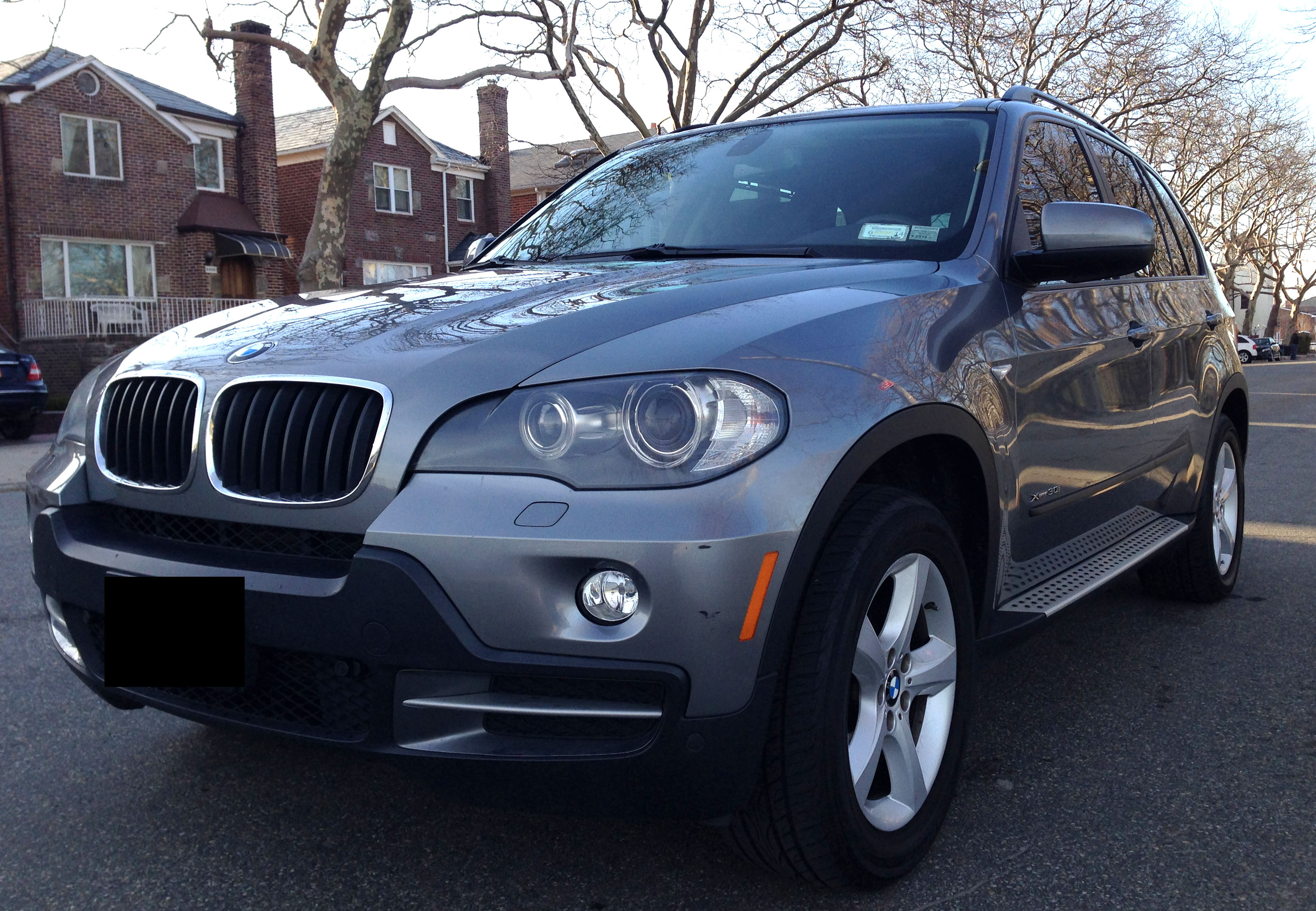 used car 2009 bmw x5 for sale in staten island ny