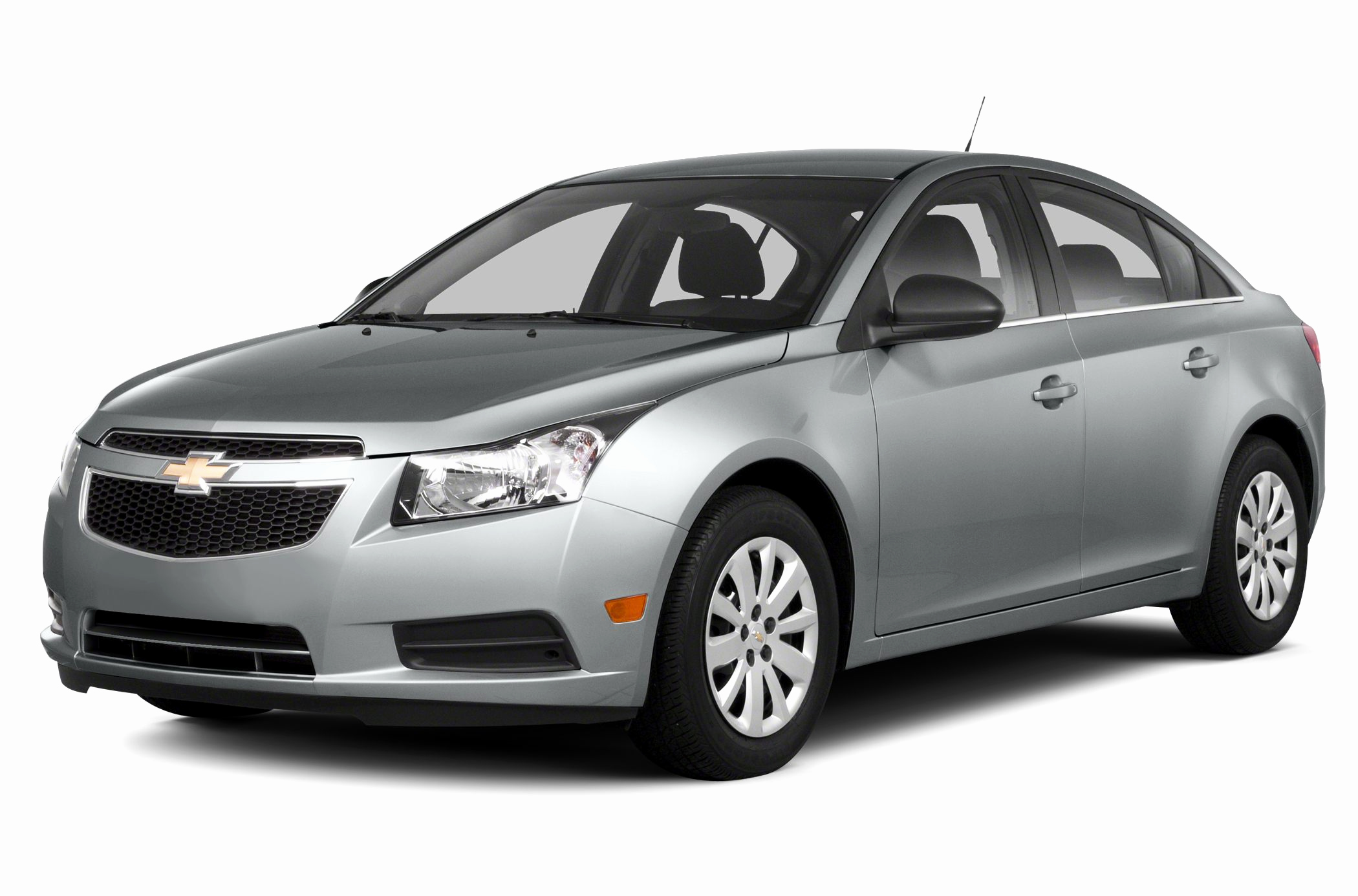 nissan altima ratings lovely used cars for sale at manfredi chevrolet in staten island ny under