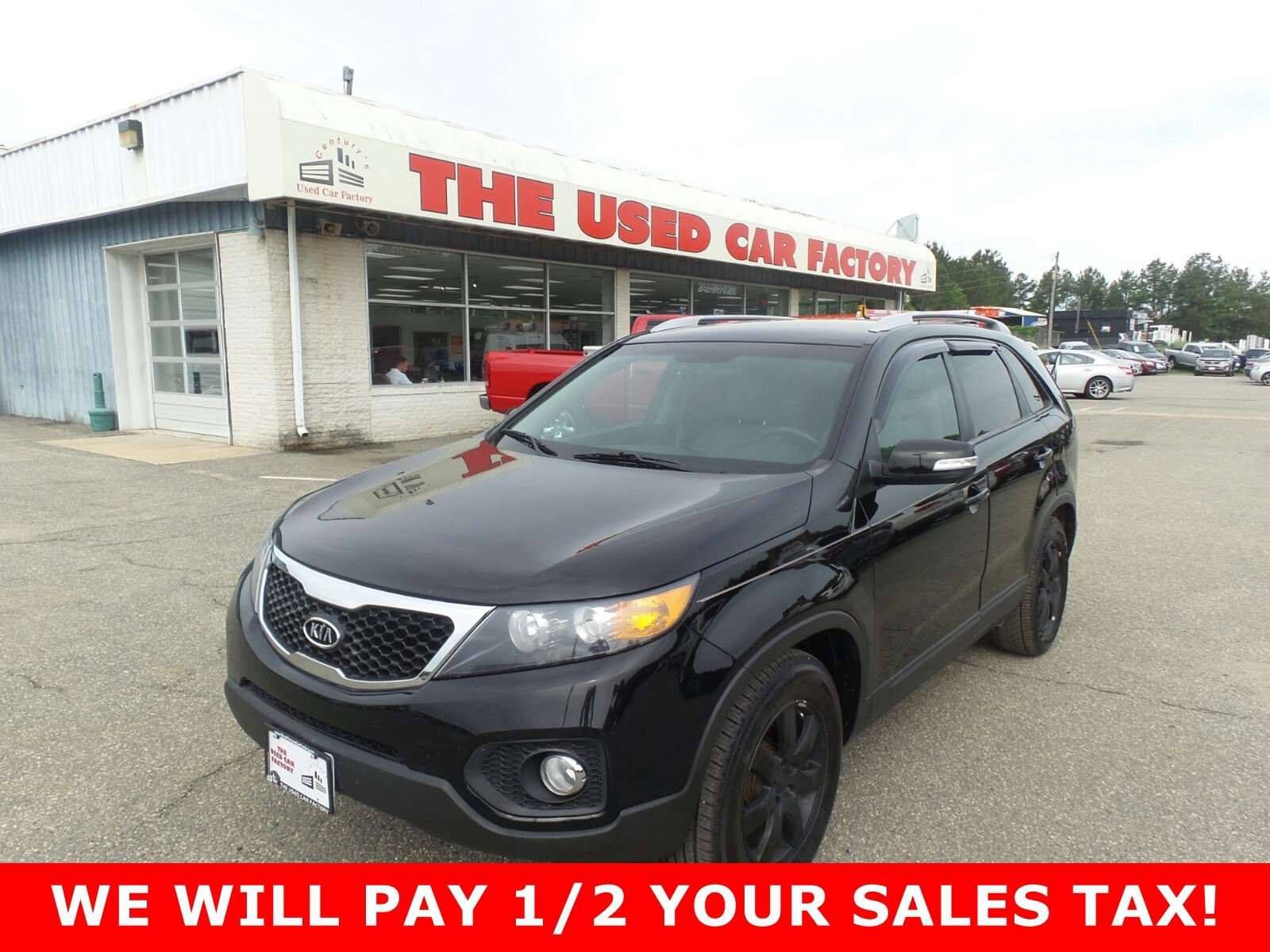 the used car factory mechanicsville md car dealership and auto financing autotrader