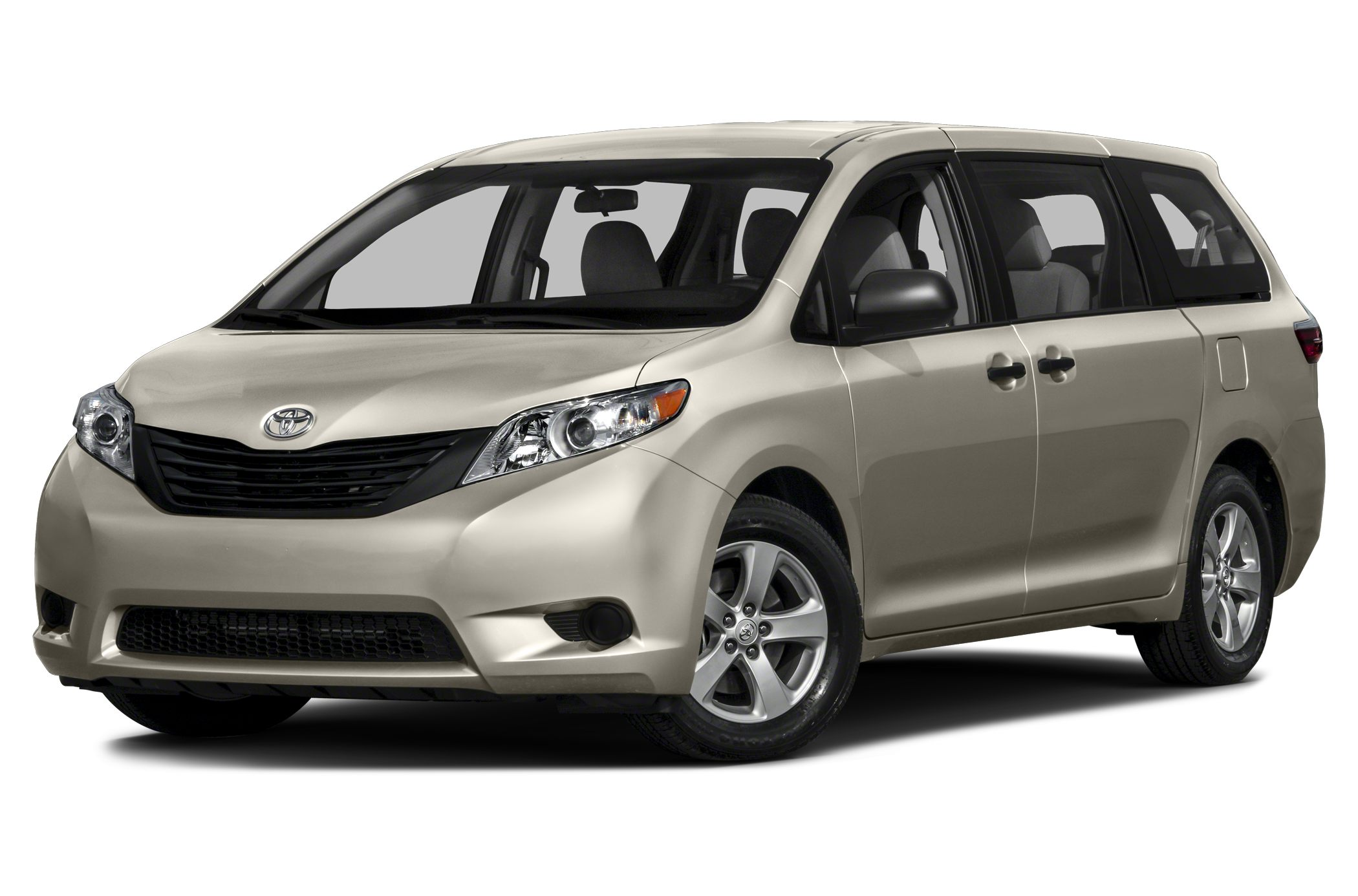 Toyota Used Cars for Sale Elegant Used Cars for Sale at Metro toyota In Kalamazoo Mi Less Than 5 000
