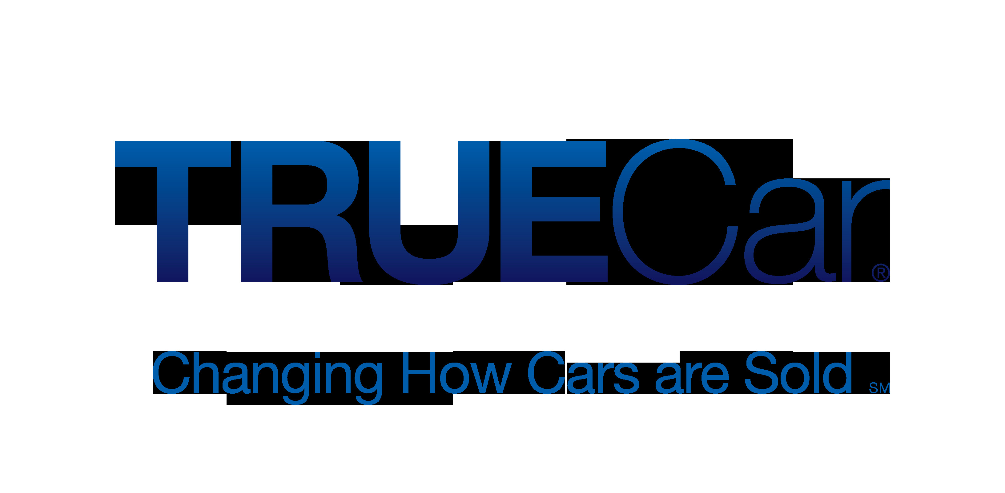 True Car Used Awesome 22 New Truecar Used Car Values