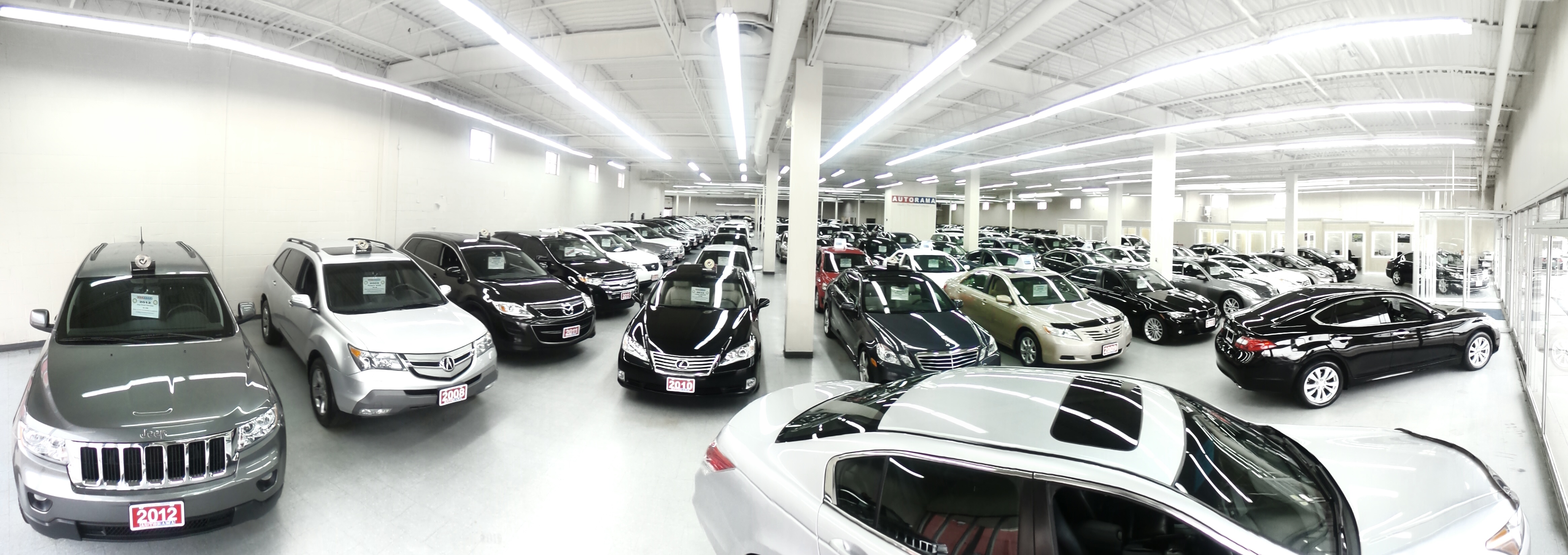Used Auto Dealers Luxury Investing In Car Dealerships – How to Do It Right