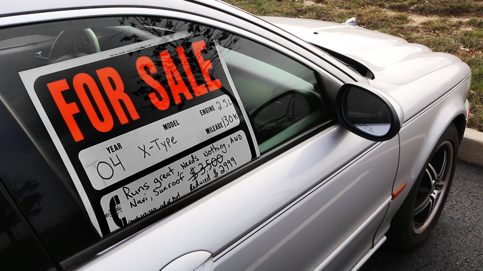 used auto sales near me