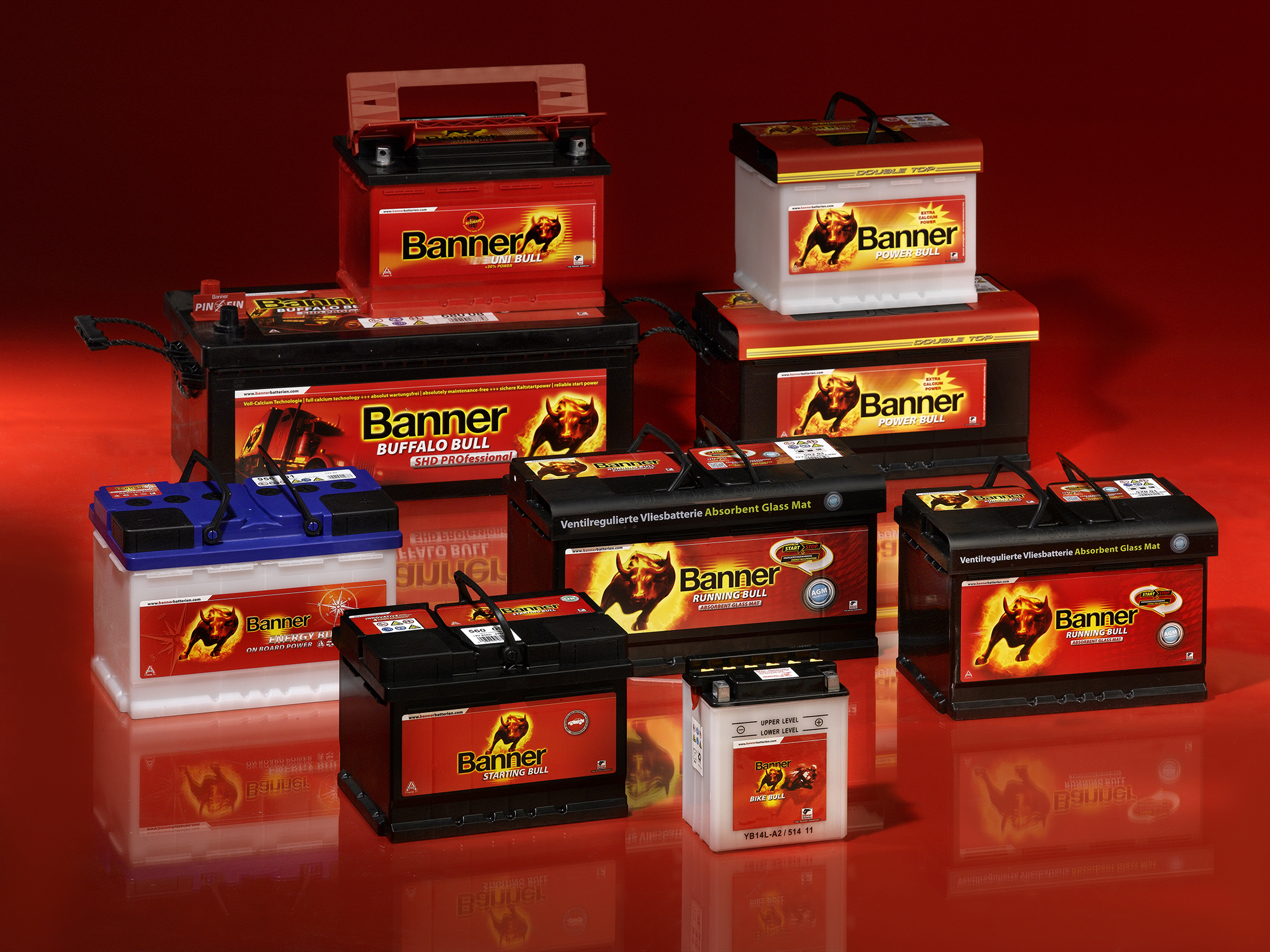 Used Car Battery Elegant Second Hand Car Batteries Wellington Free Battery Fitting