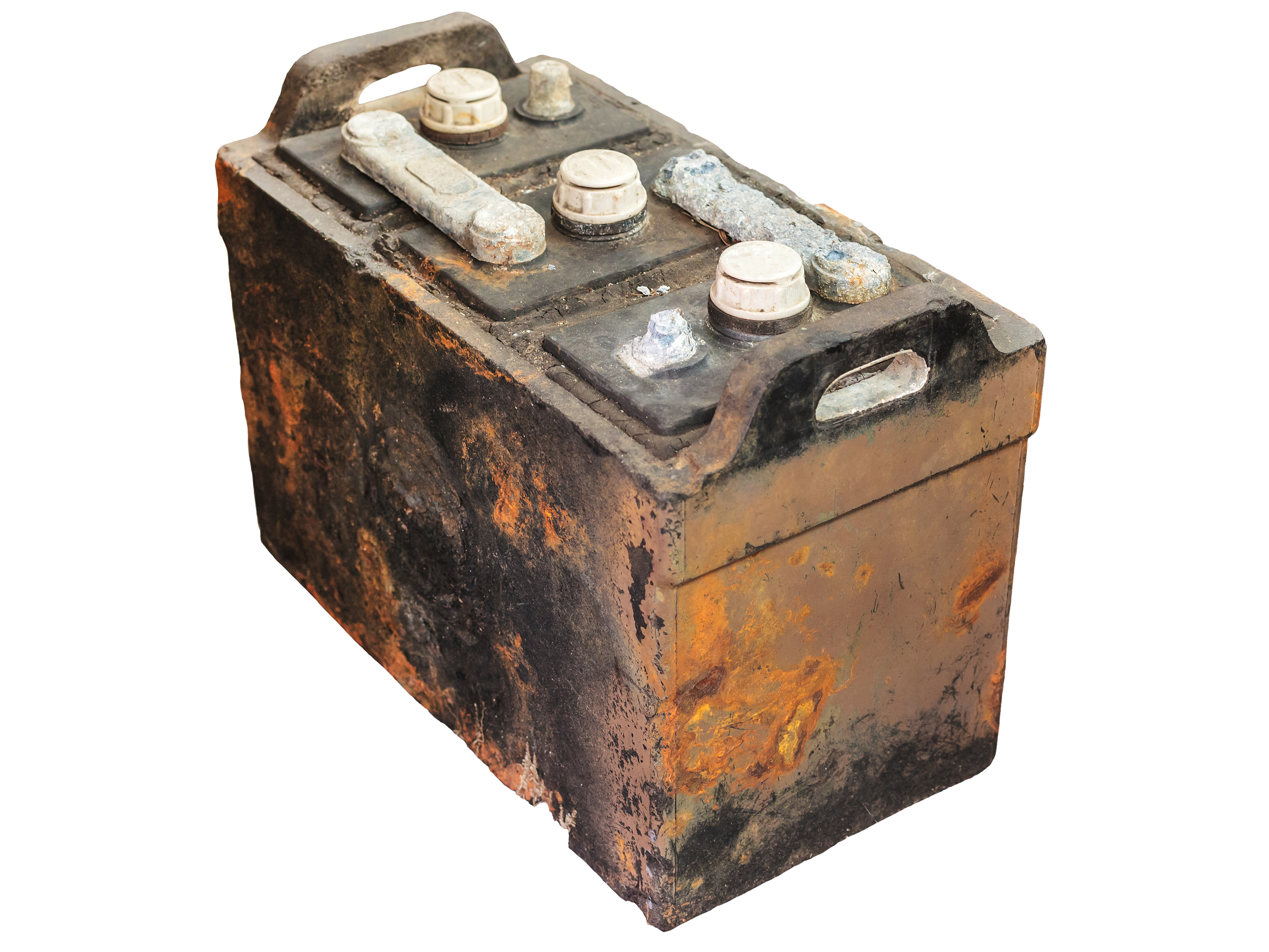 Used Car Battery Inspirational Car Battery Ing Guide