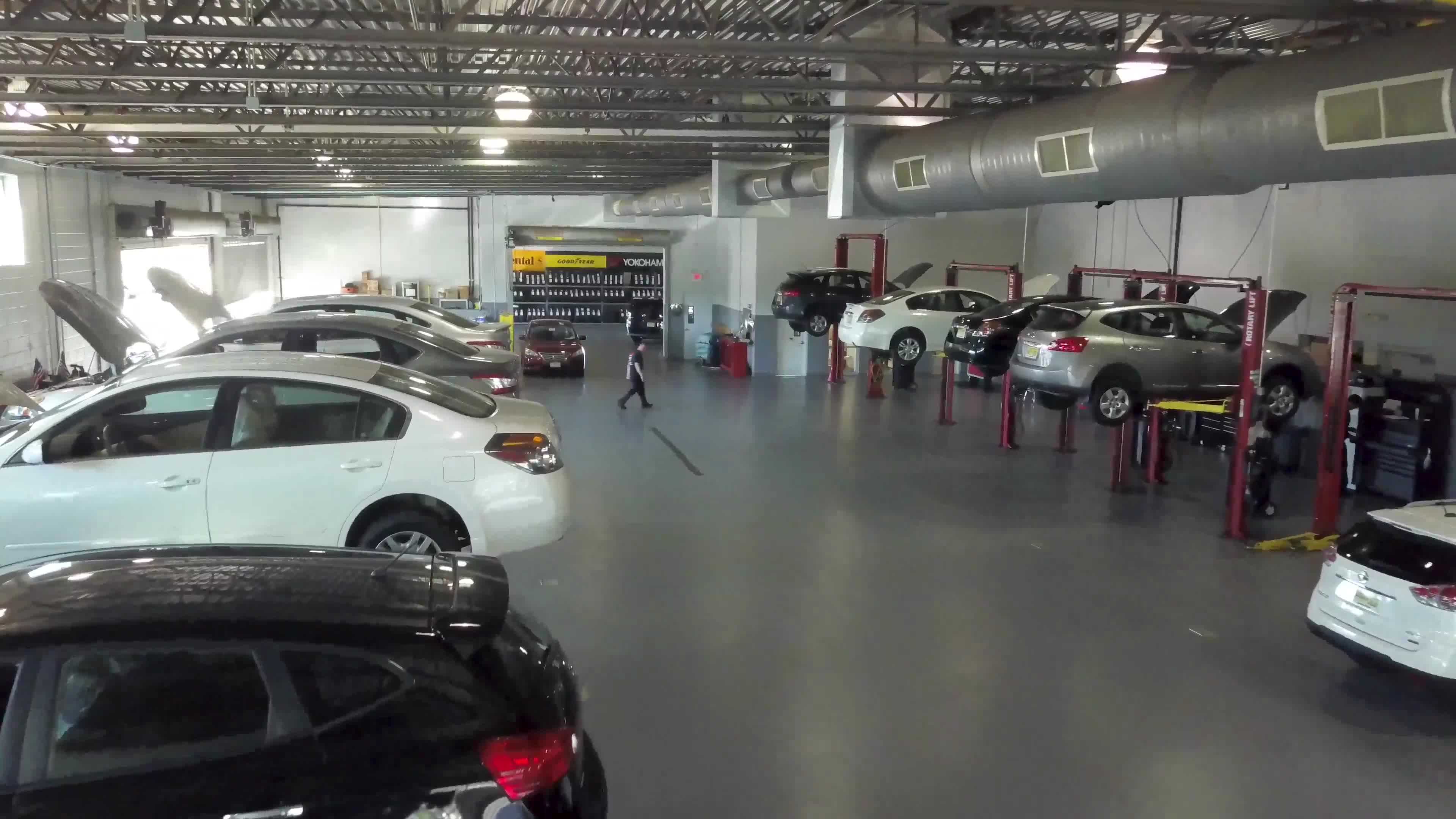 Used Car Dealers south Jersey Beautiful Nissan Dealer toms River Nj New Used Cars for Sale Near Trenton Nj