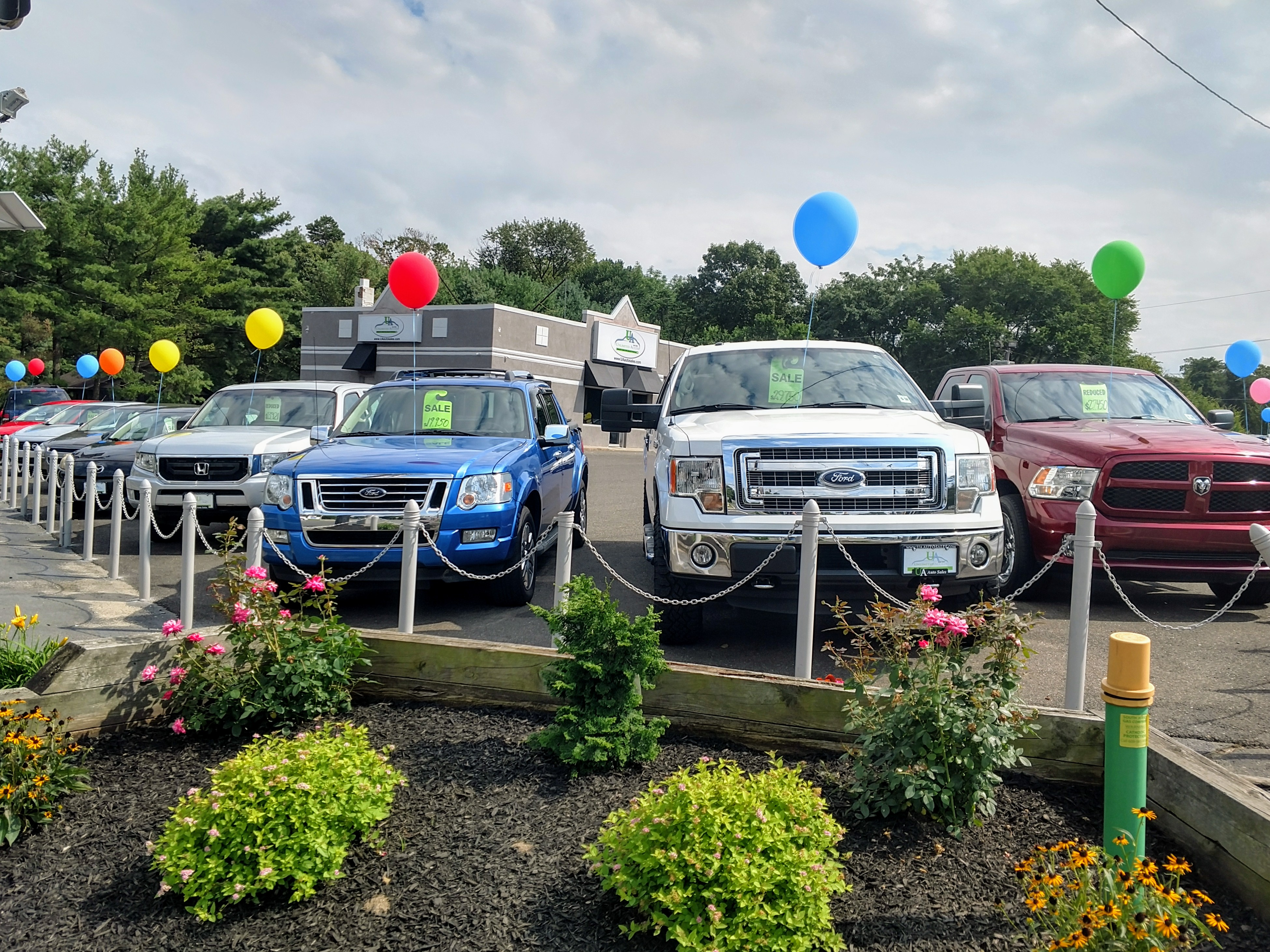 Used Car Dealers south Jersey Beautiful Used Car Dealership Deptford Nj