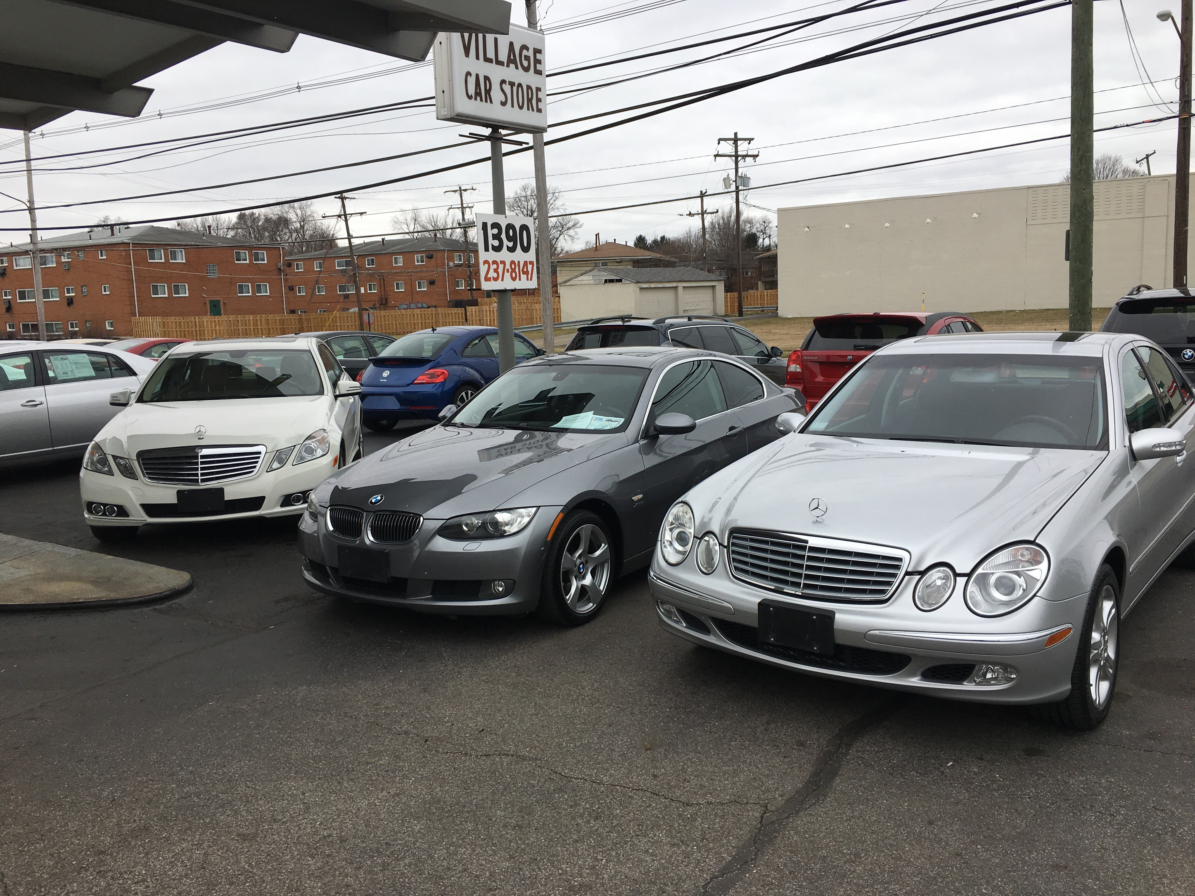 used car dealerships columbus ohio new village car store 1390 courtright rd columbus oh auto dealers