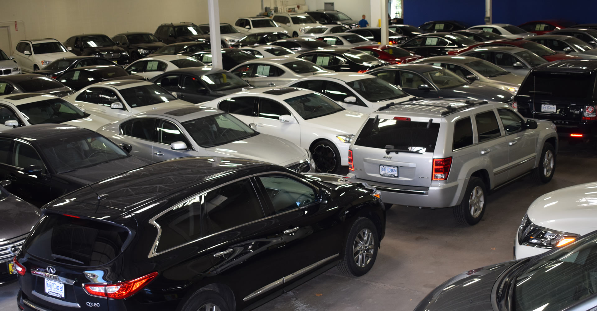 Used Car Dealerships In Mn Luxury Ideal Auto Imports Llc Eden Prairie Mn