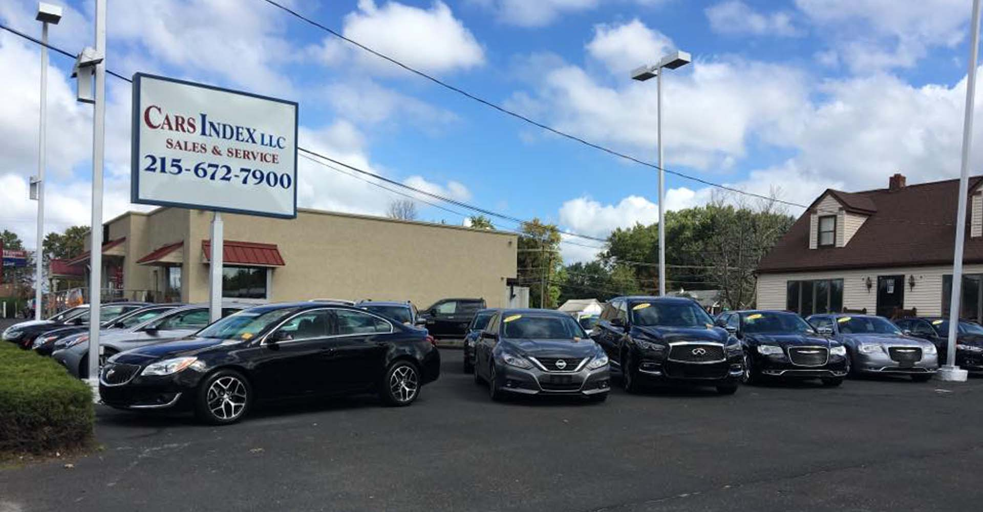 used car dealers in oakmont pa | used cars