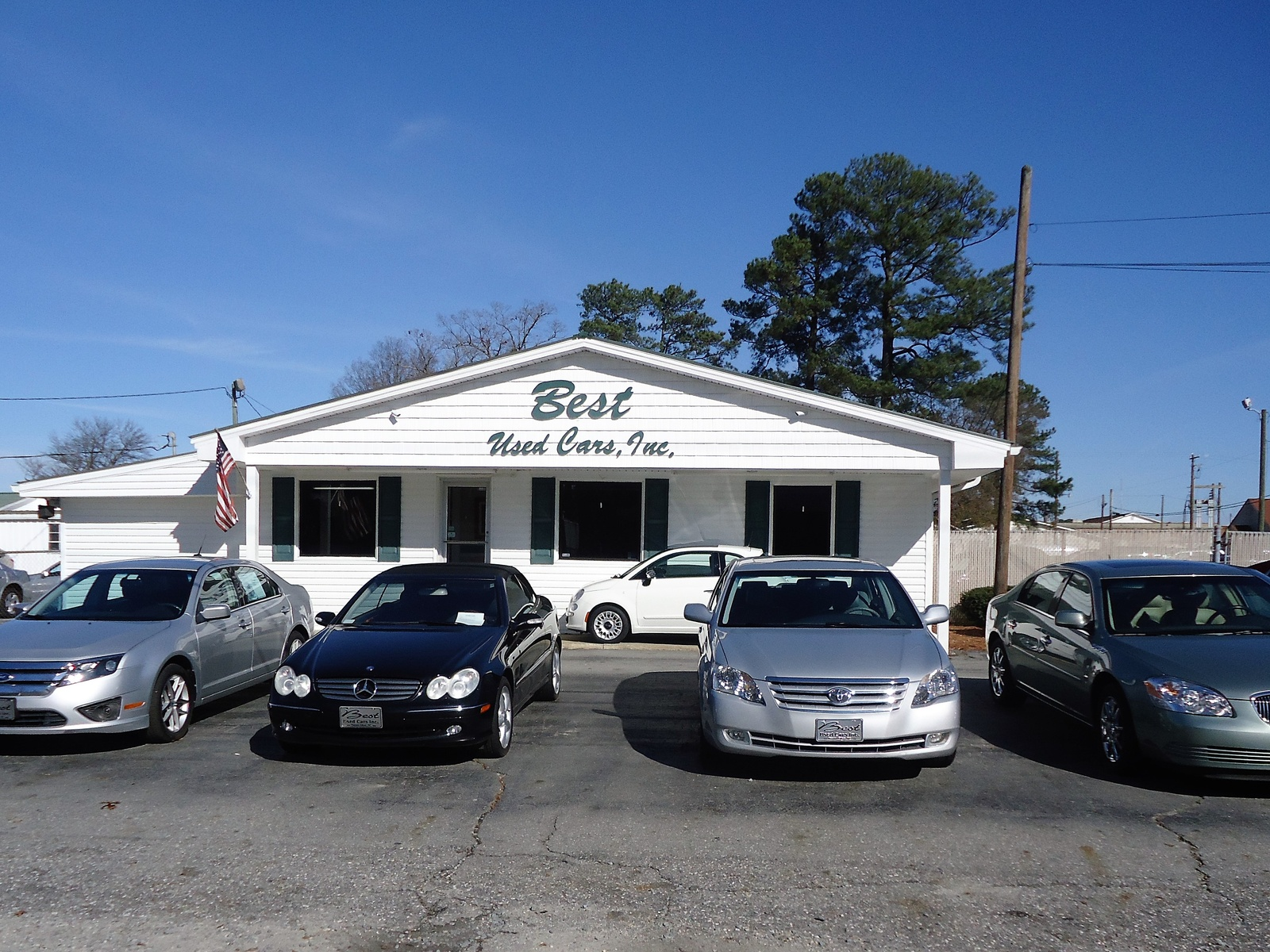 best used cars inc mount olive nc read consumer reviews browse used and new cars for sale