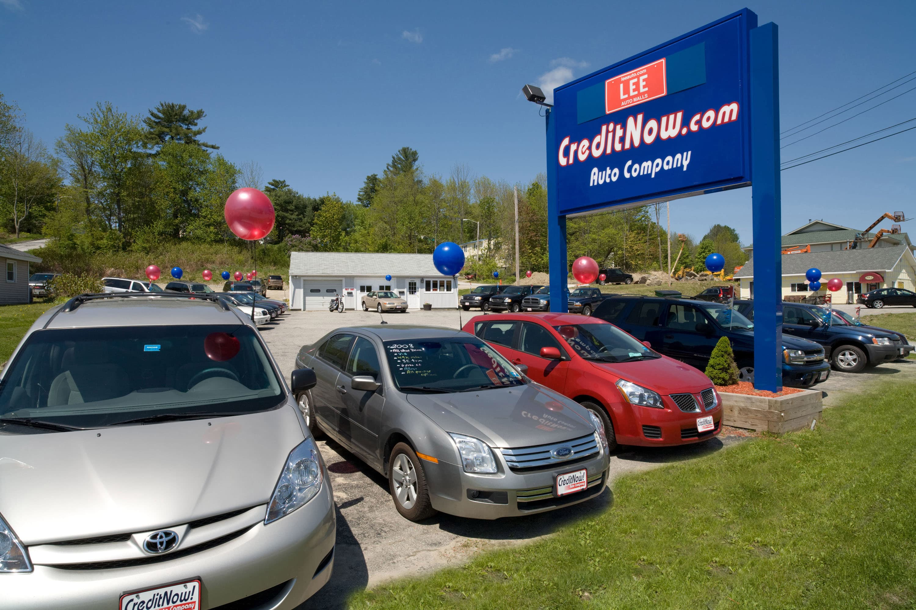 Unique Used Car Dealerships Near Me Bad Credit