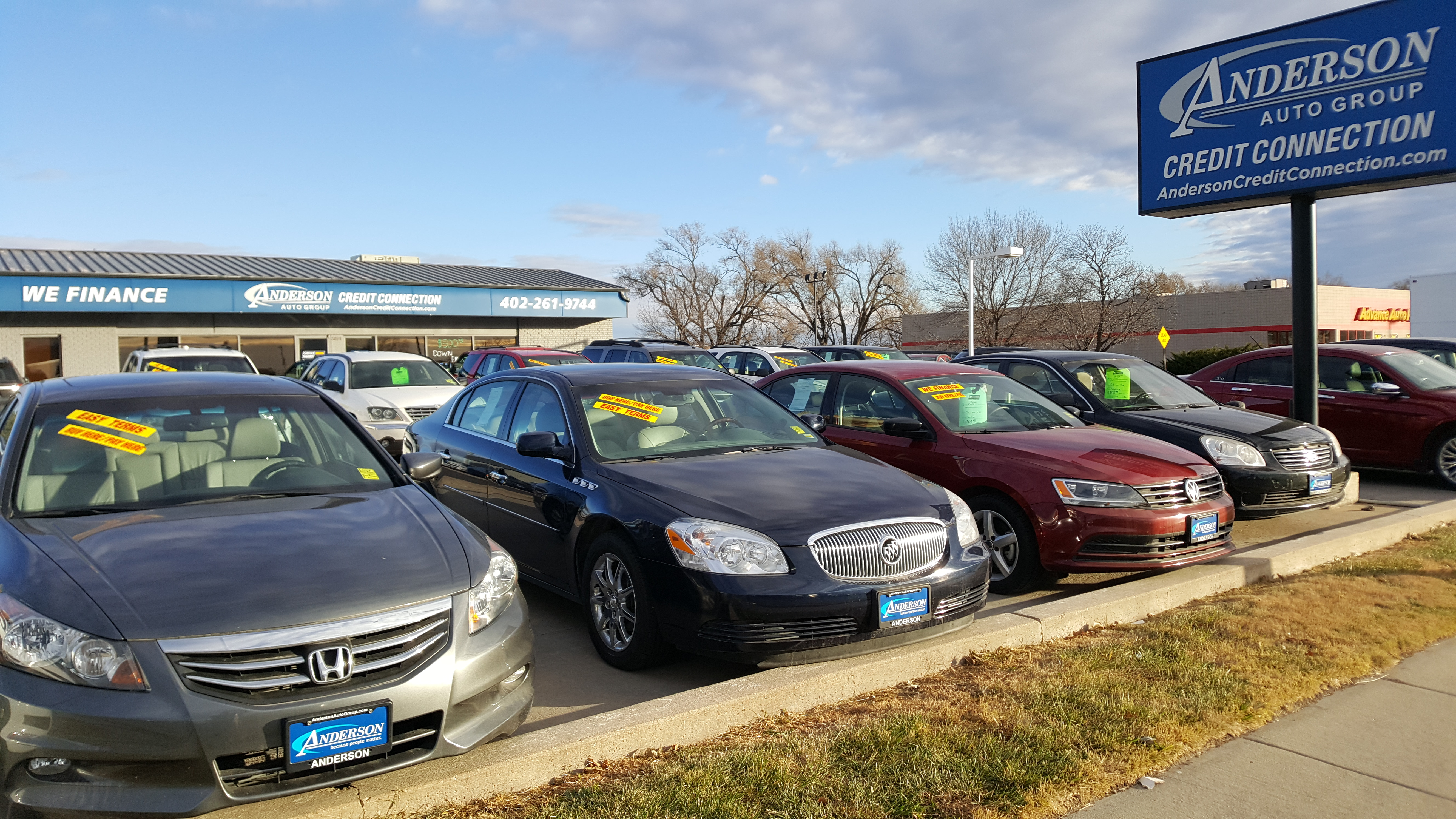 Used Car Dealerships Knoxville Tn >> Unique Used Car Dealerships Near Me Bad Credit | used cars