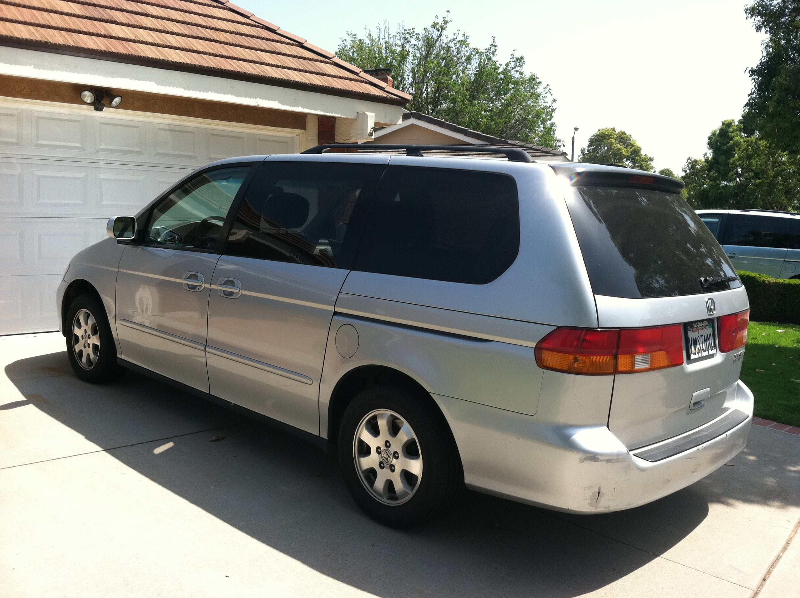 it s not a long way away with the incredibly essential old toyota camry for selling by owner craigslist in case you plan to open the image gallery please