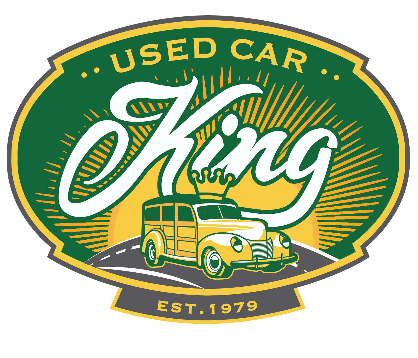 used car king of cicero