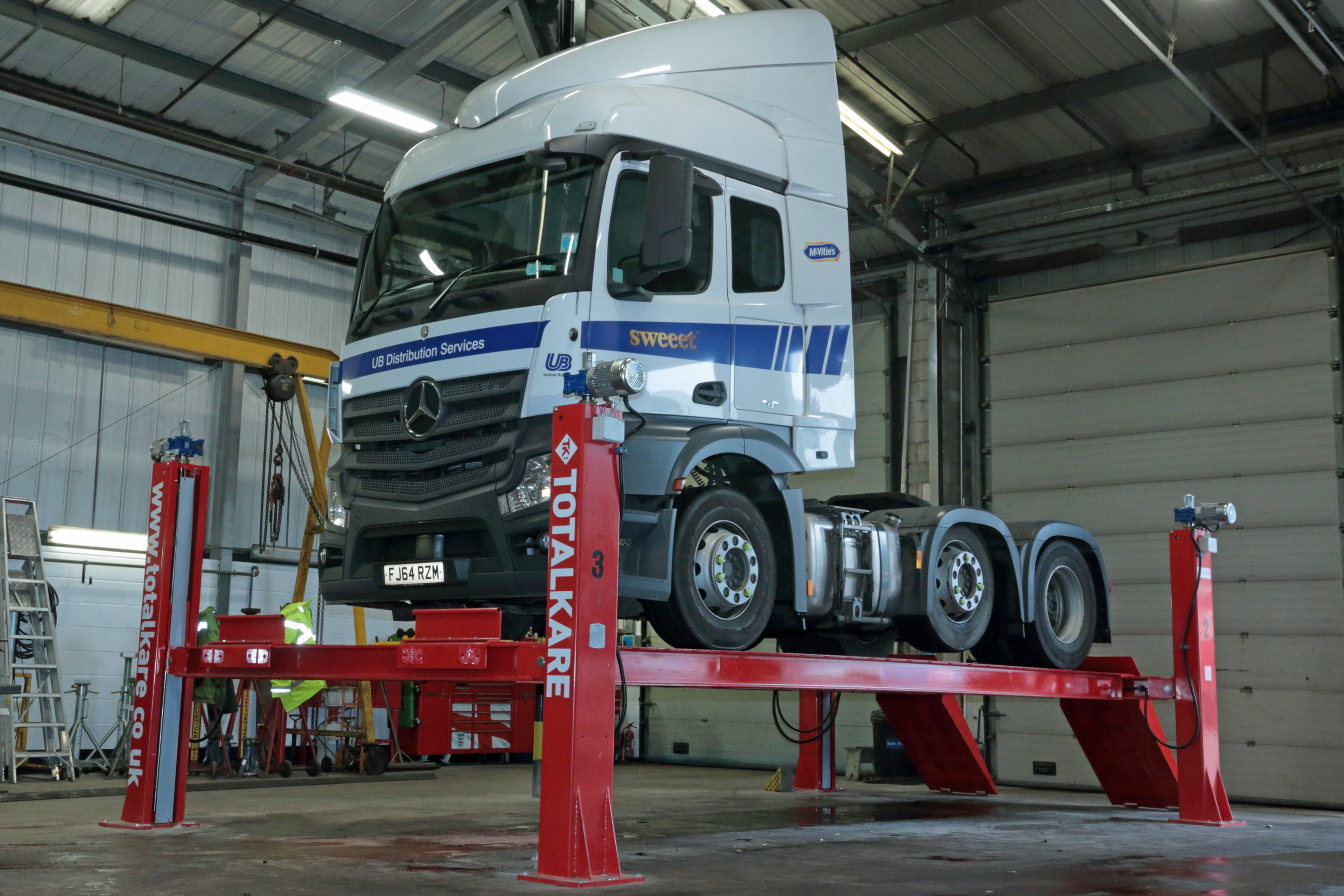 Used Car Lifts for Sale New 4 Post Vehicle Lifts for Sale Vehicle Lift Supplier