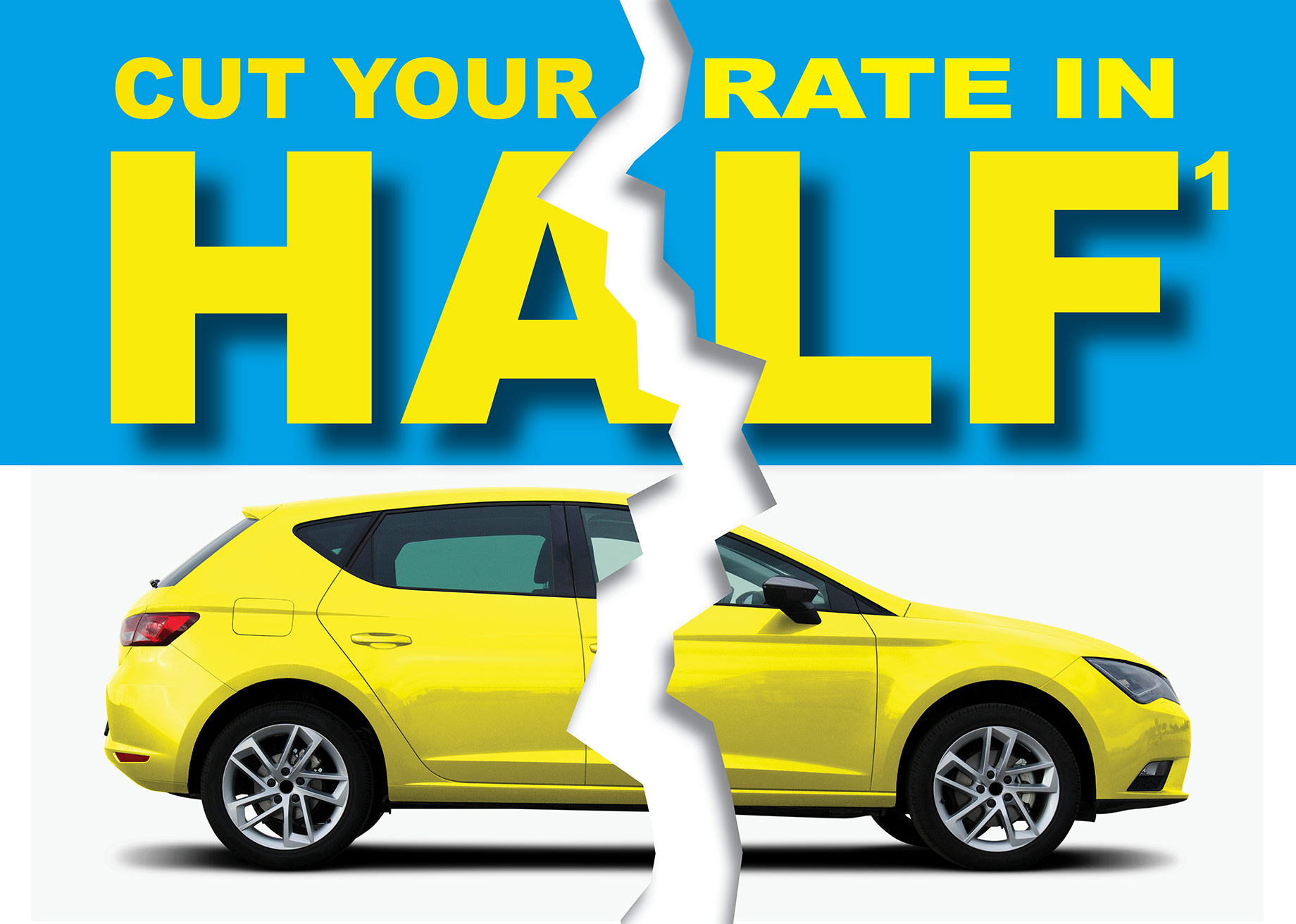 auto loan financing low auto loan rates for new used vehicles
