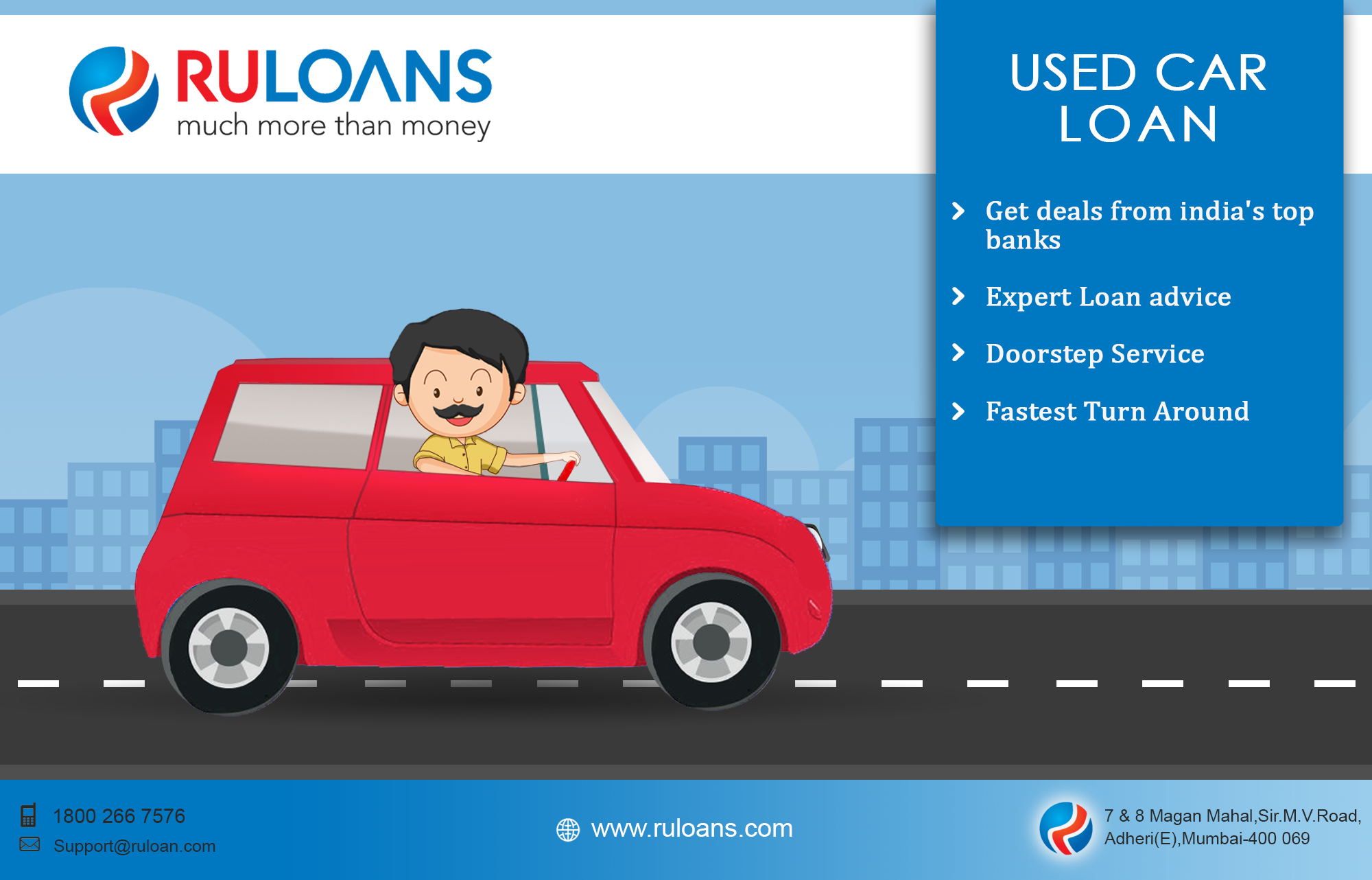 used car loan lowest best used car loan deals by paring offers online