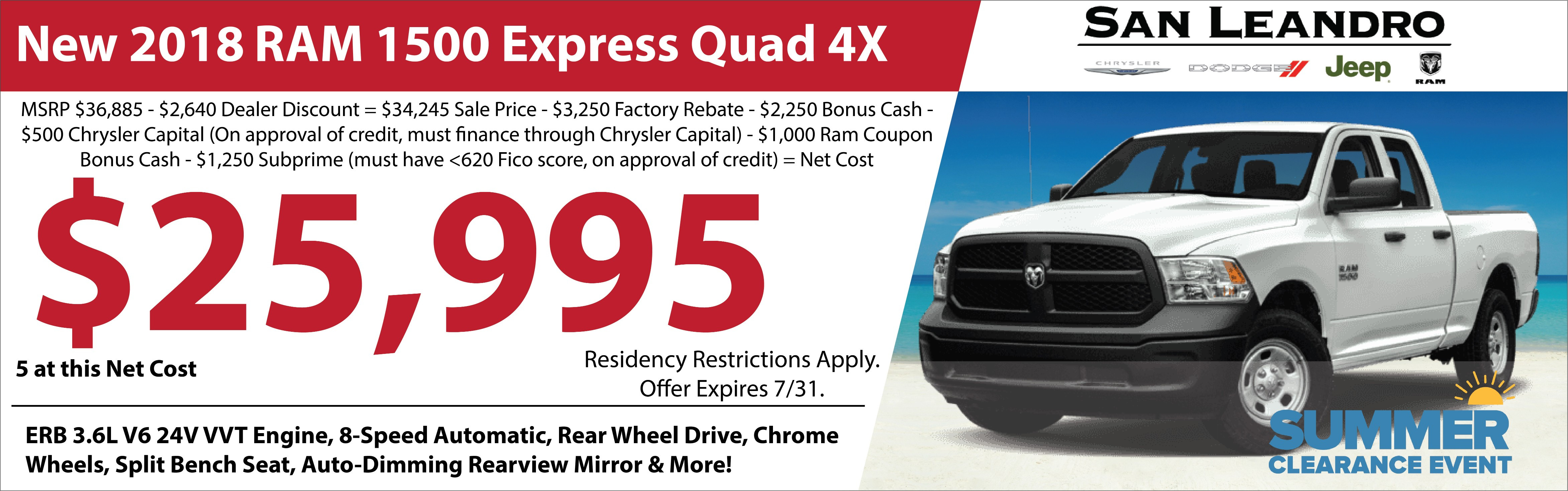capital one used car loan rates fresh new chrysler dodge jeep ram specials san leandro ca