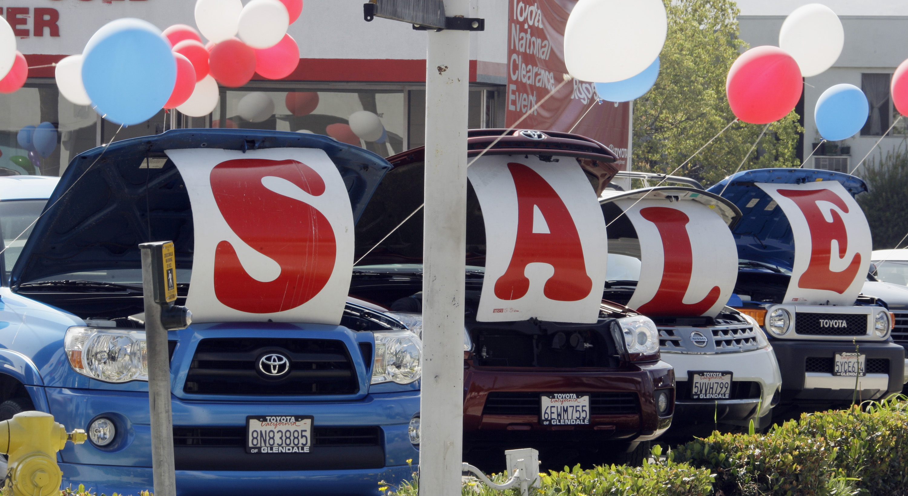 Used Car Lot Awesome Things to Consider when Ing A Used Car