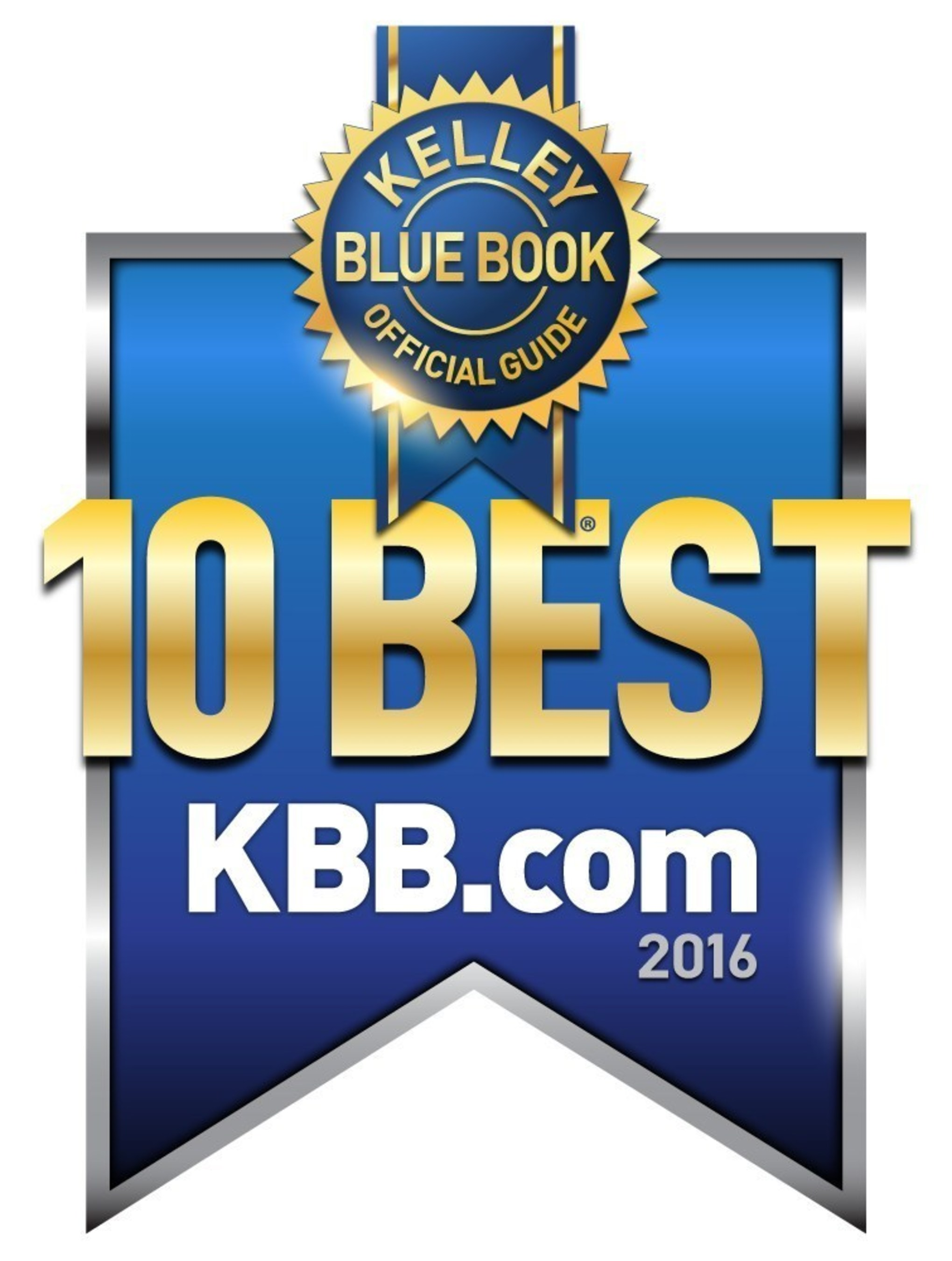 Used Car Prices Kelley Blue Book Inspirational 10 Best Used Cars Under $8 000 for 2016 Named by Kbb