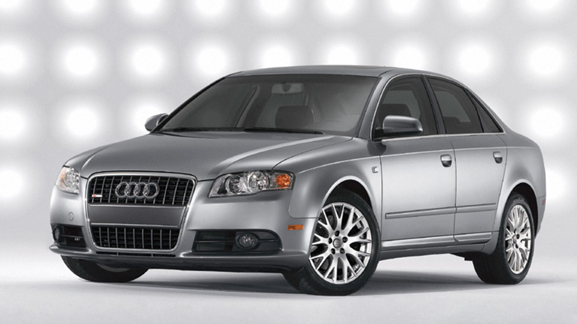 used car reviews 2004 to 2008 audi a4 review