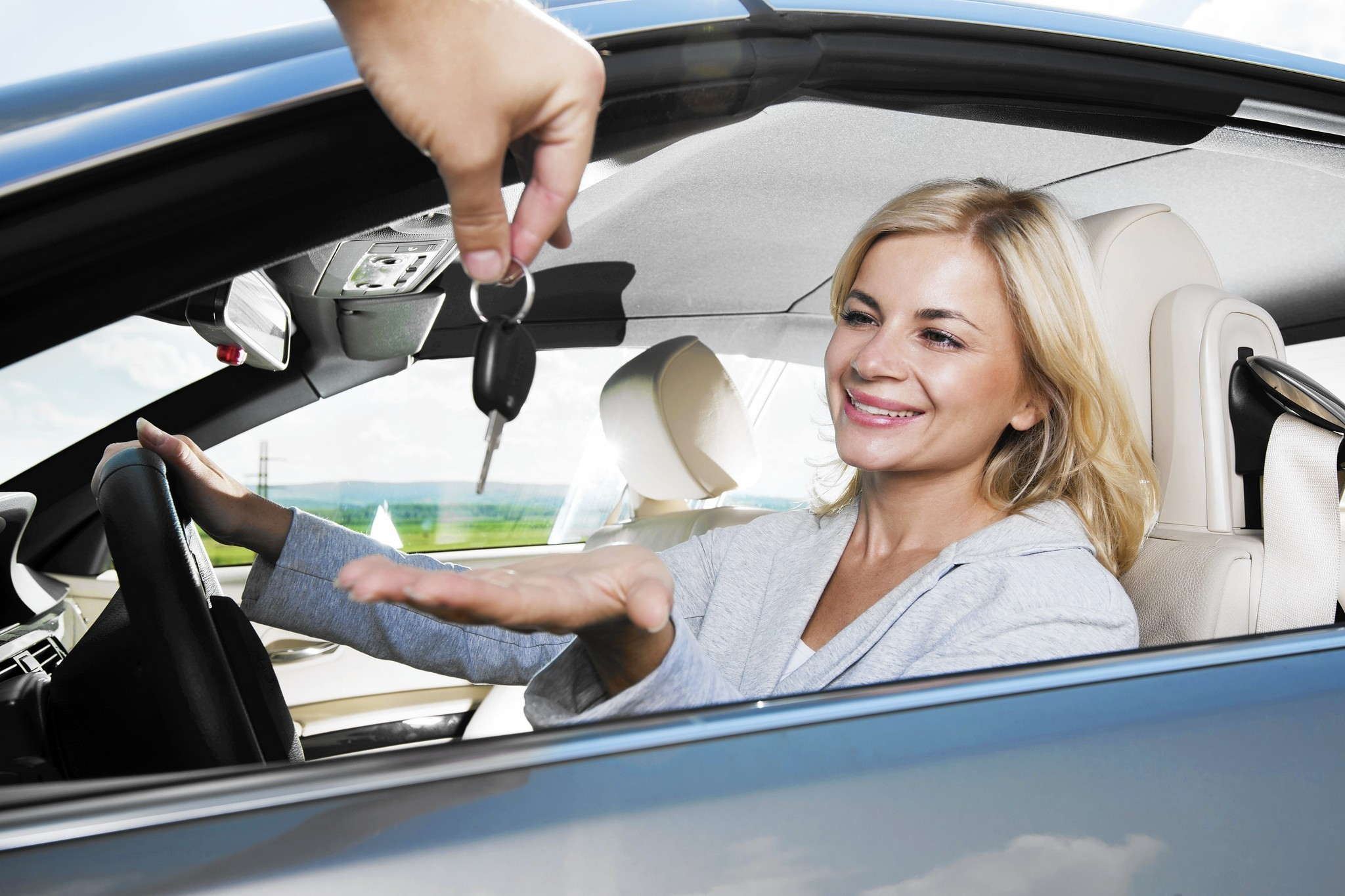 looking for a used car truck or suv near neptune city nj