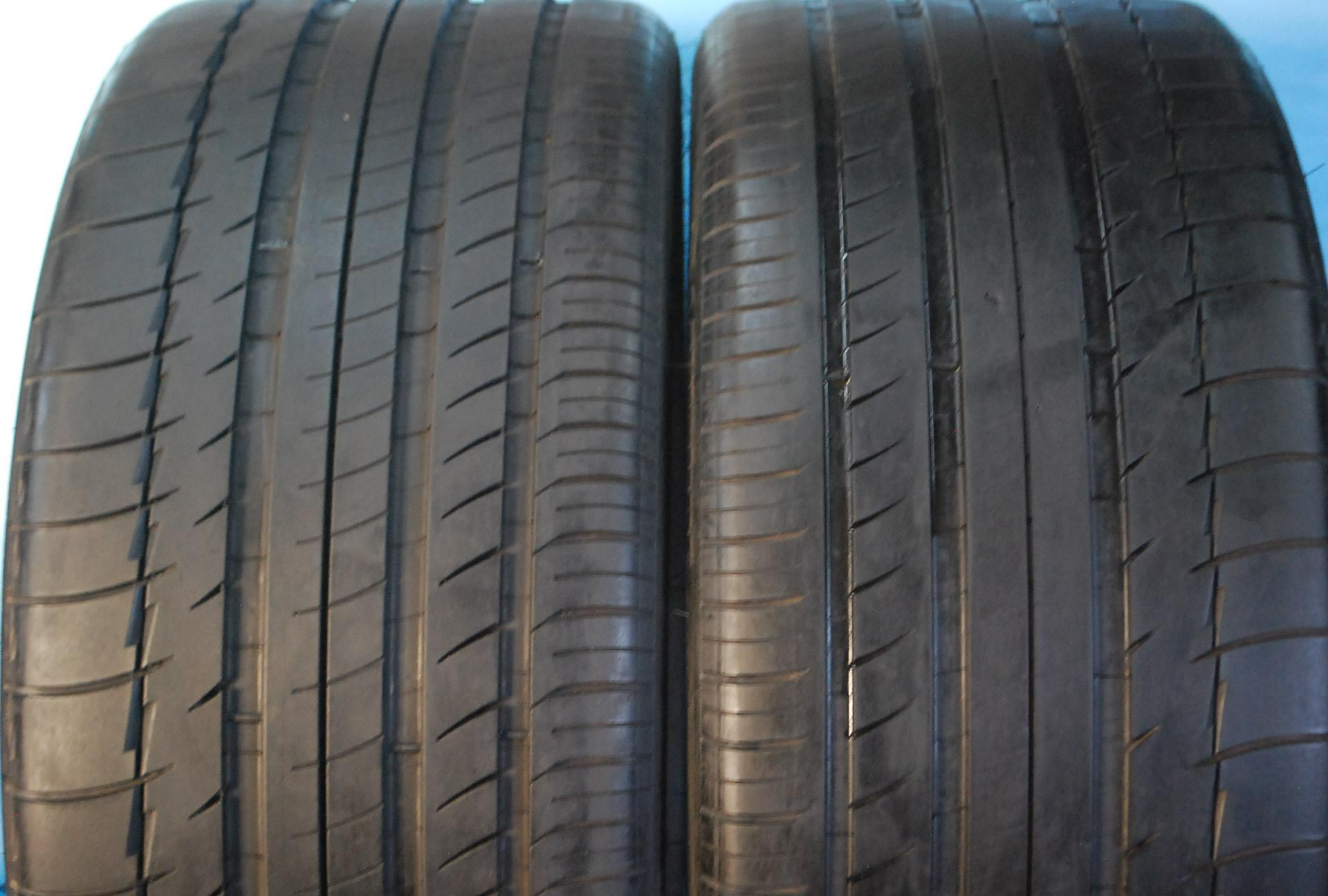 michelin latitude sport n1 pair 5