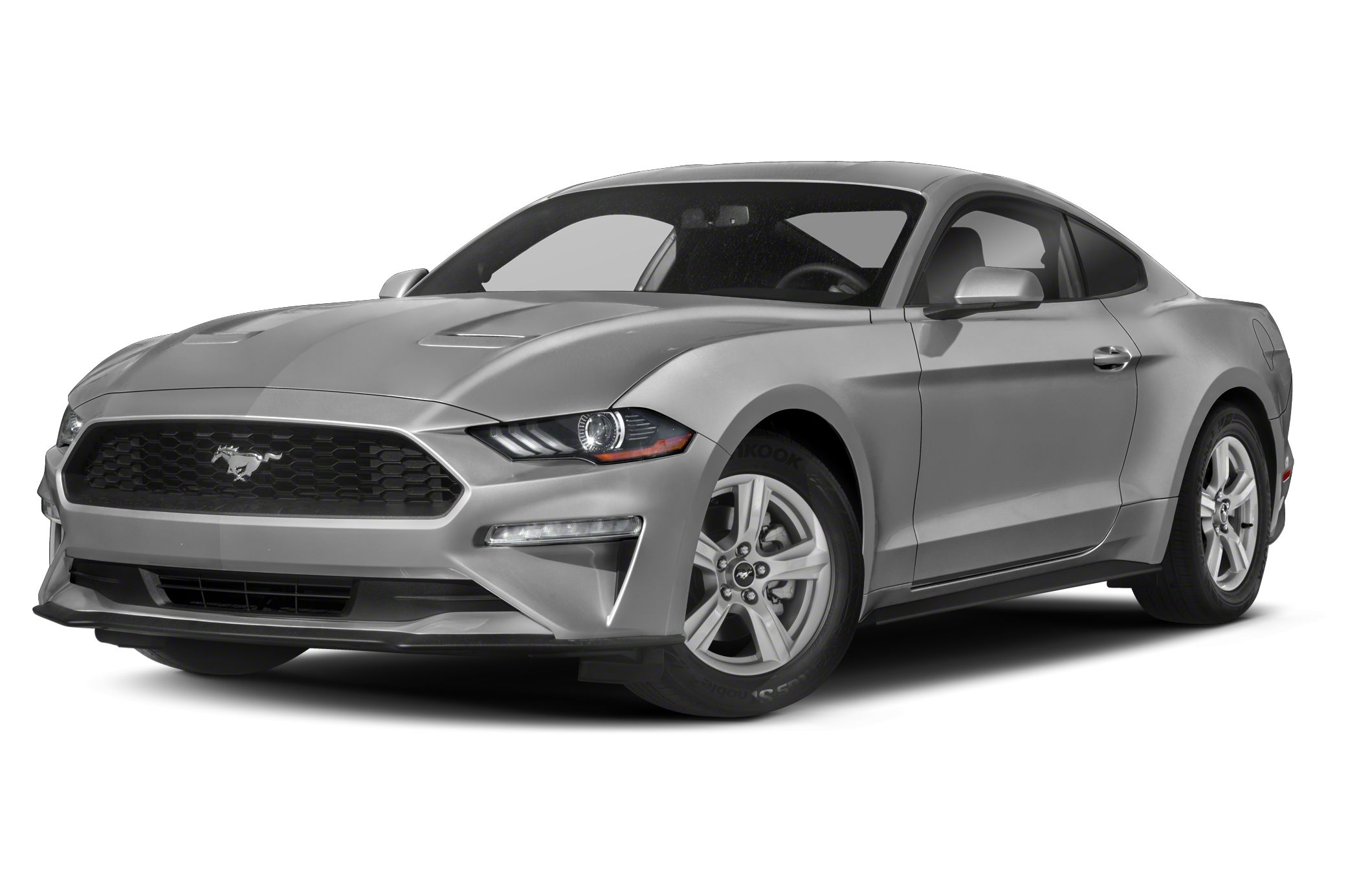 Used Cars Albany Ga Inspirational New and Used ford Mustang In Albany Ga with 6 000 Miles