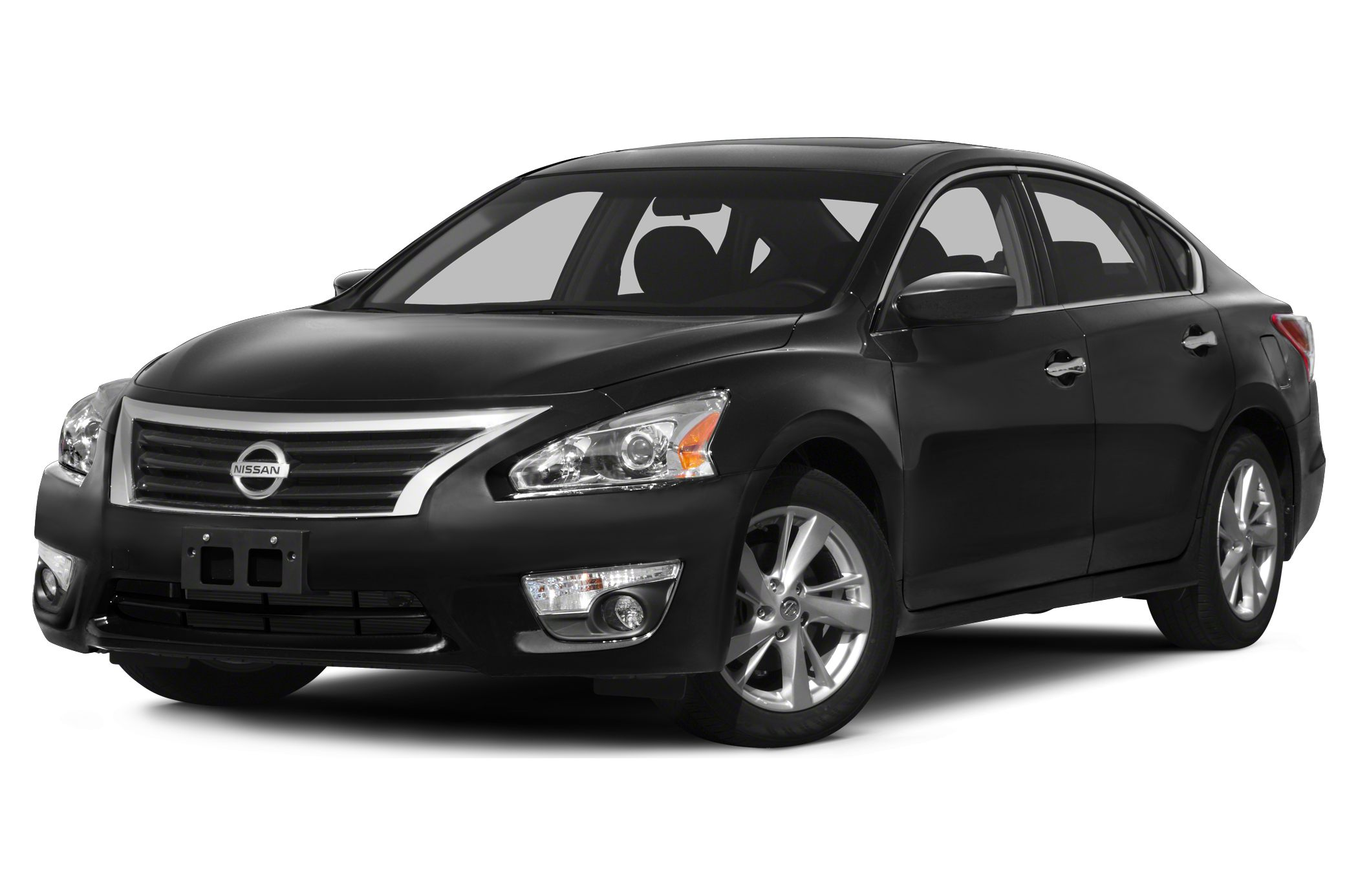 Used Cars Albany Ga New New and Used Nissan In Albany Ga Priced Below $5 000