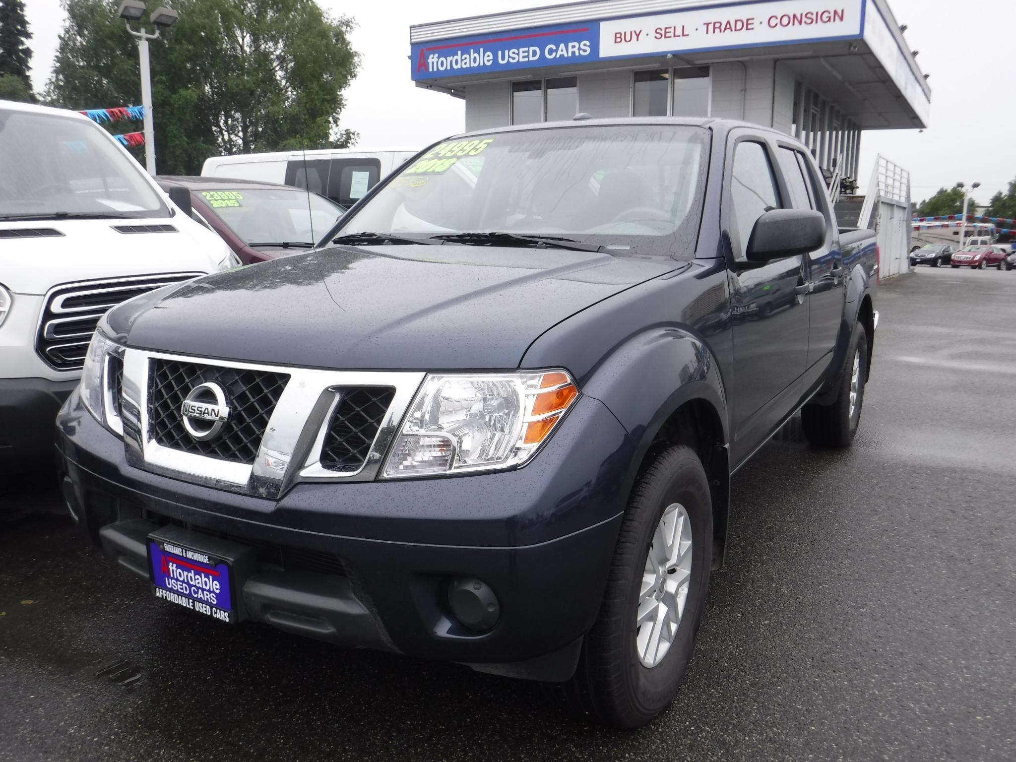 Used Cars Anchorage Awesome Affordable Used Cars Anchorage 929 East 8th Ave Anchorage Ak