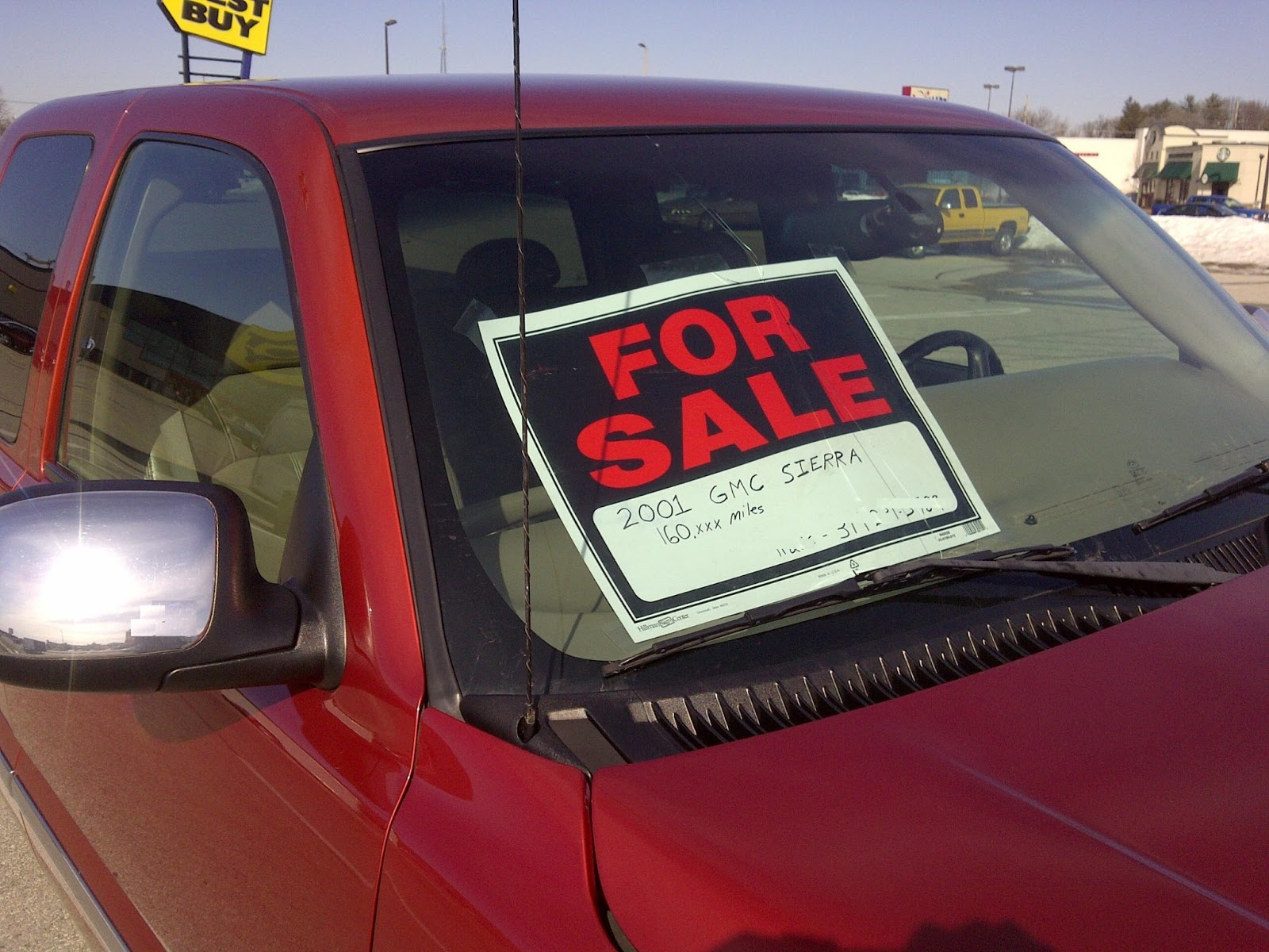 Fresh Used Cars and Trucks for Sale   used cars