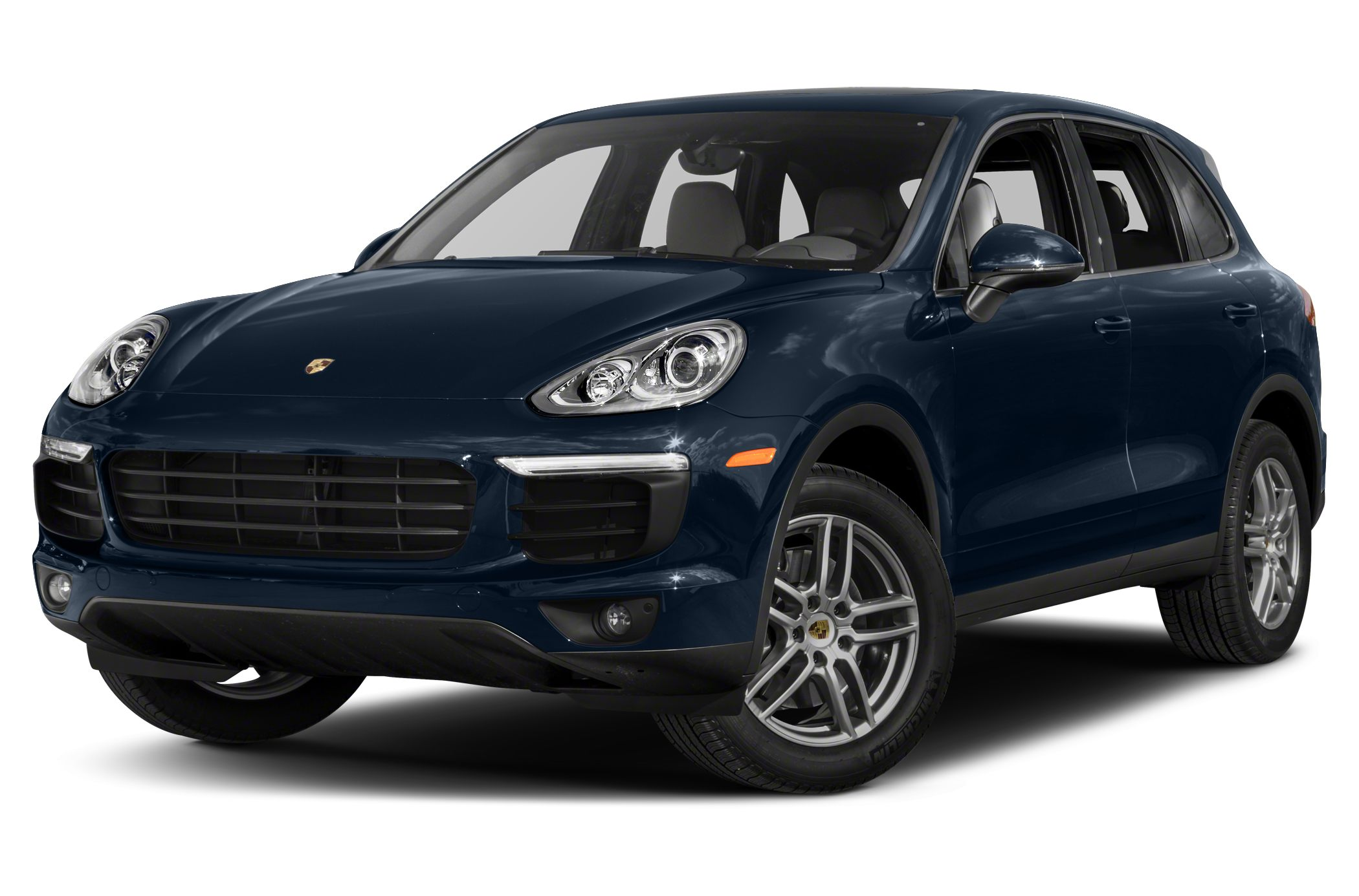 cars for sale at porsche of bend in bend or