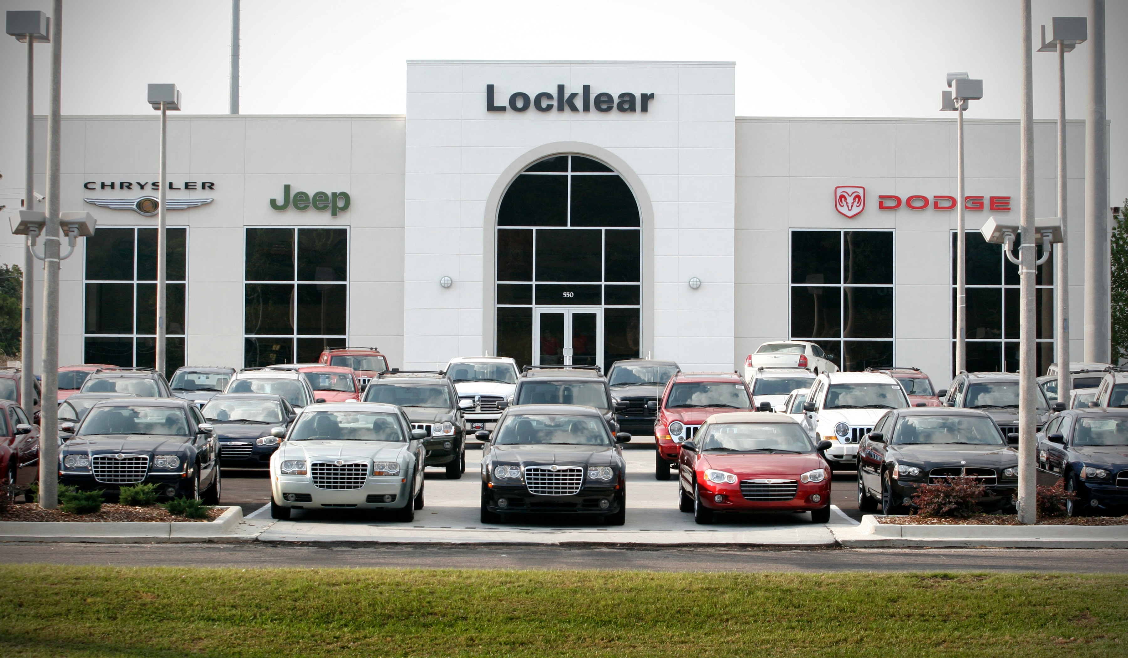 Used Cars Birmingham Lovely Jeep Dodge Dealer Fresh About Chrysler Jeep Dodge Ram New Used
