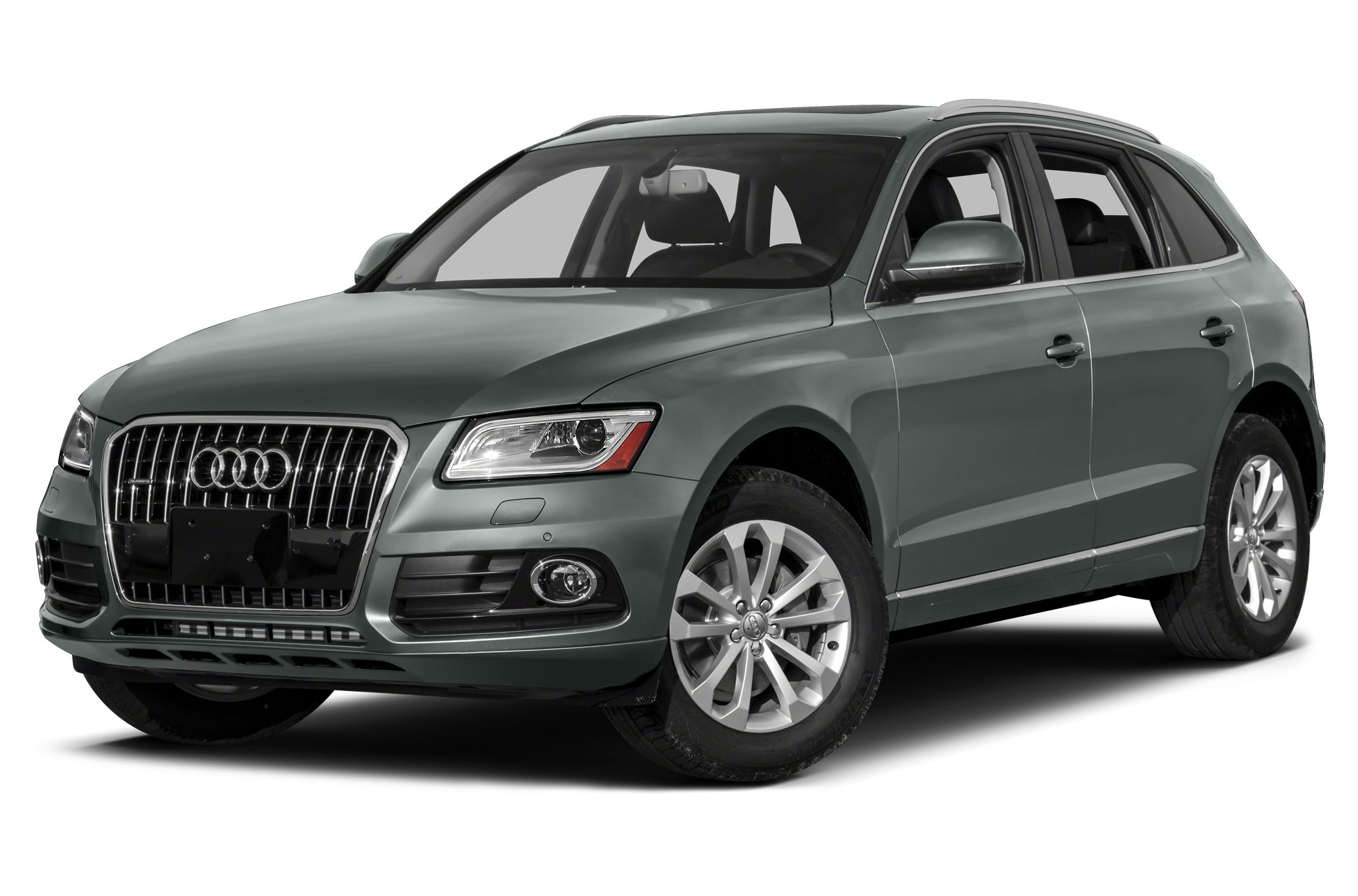 beechmont audi awesome new and used cars for sale at beechmont toyota in cincinnati oh