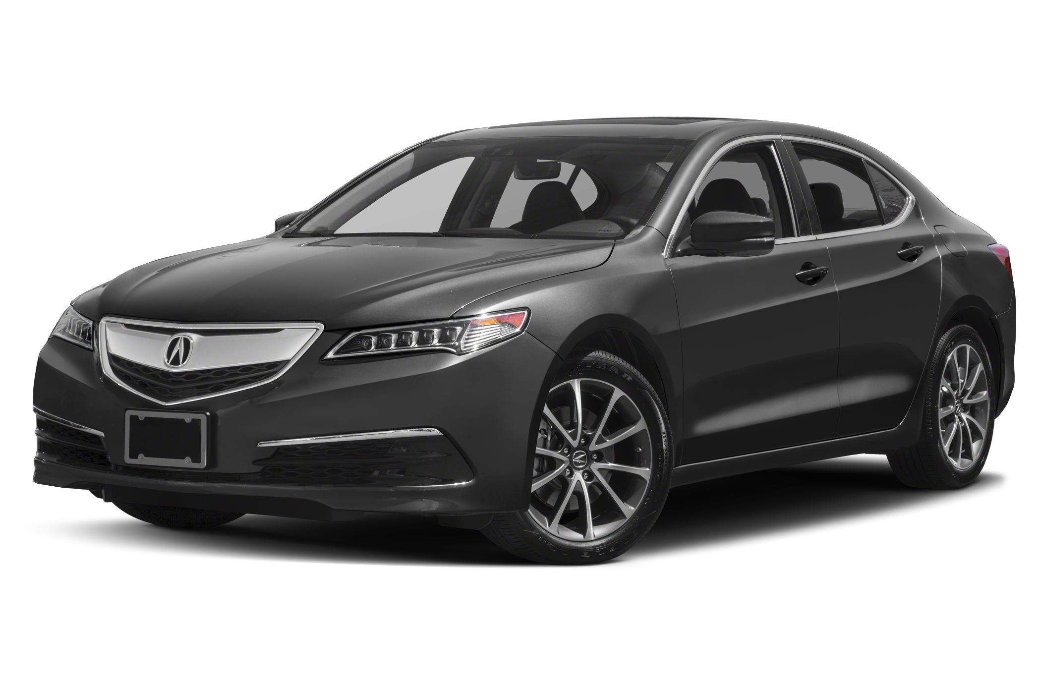 acura dealership columbia sc lovely used cars for sale at mcdaniels