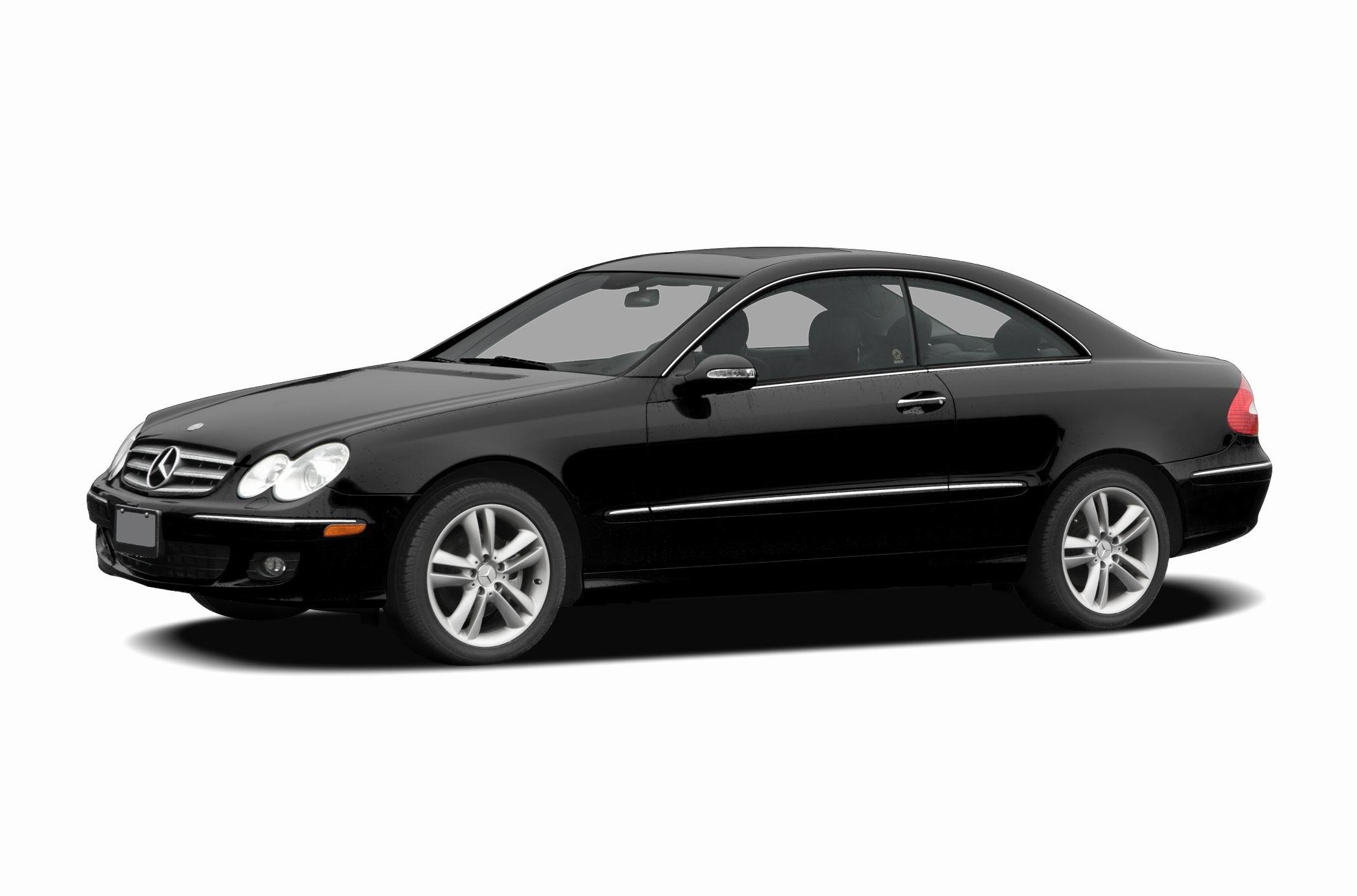 nissan dealership columbia sc elegant used cars for sale at stivers