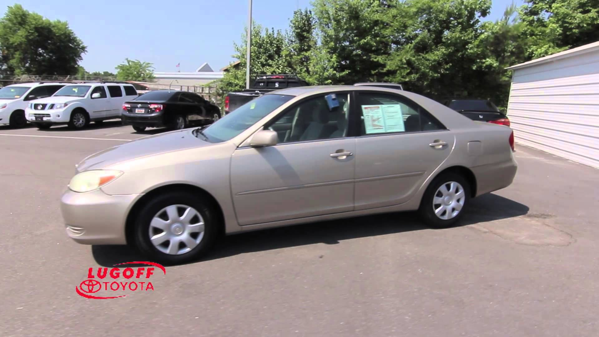 used cars columbia sc x a 2004 toyota camry lugoff toyota