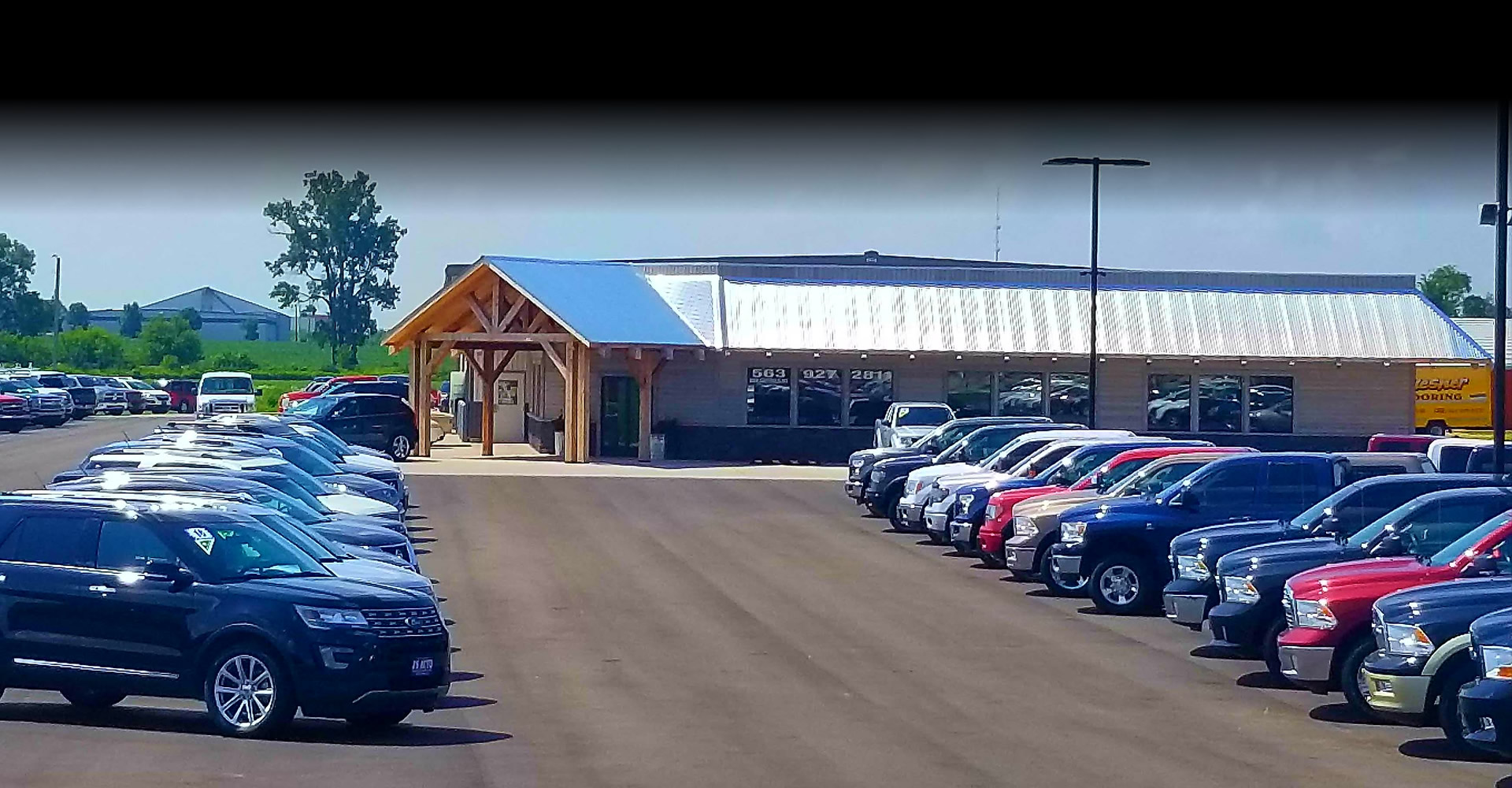 Used Cars Dealership Best Of J S Auto Used Car Super Center Manchester Ia