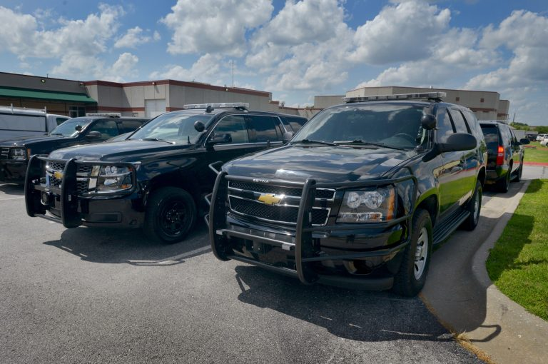 Used Cars Fayetteville Ar Inspirational Police Vehicles ...