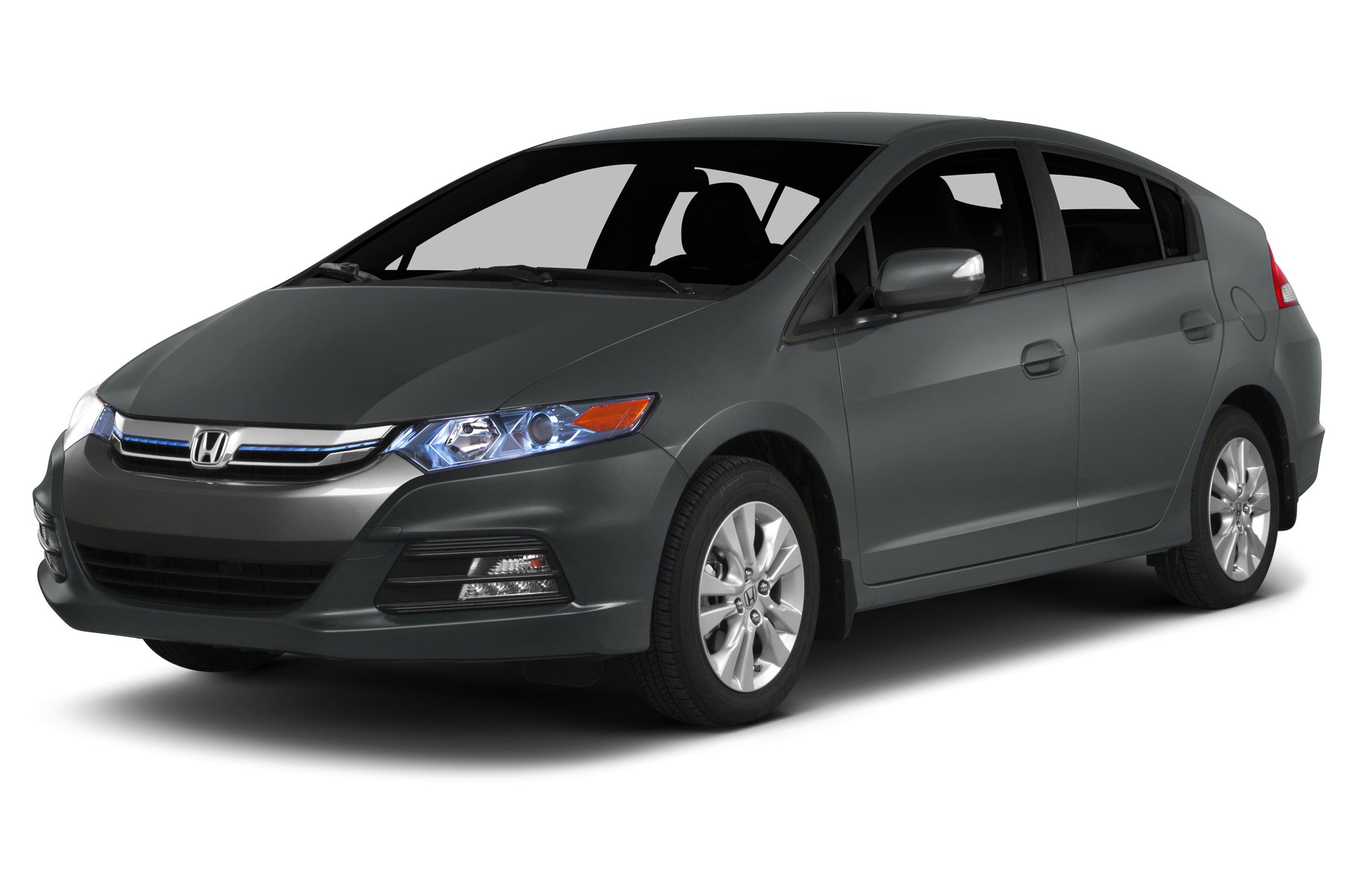 Used Cars for 3000 Beautiful New and Used Cars for Sale In Melbourne Fl with 3 000 Miles