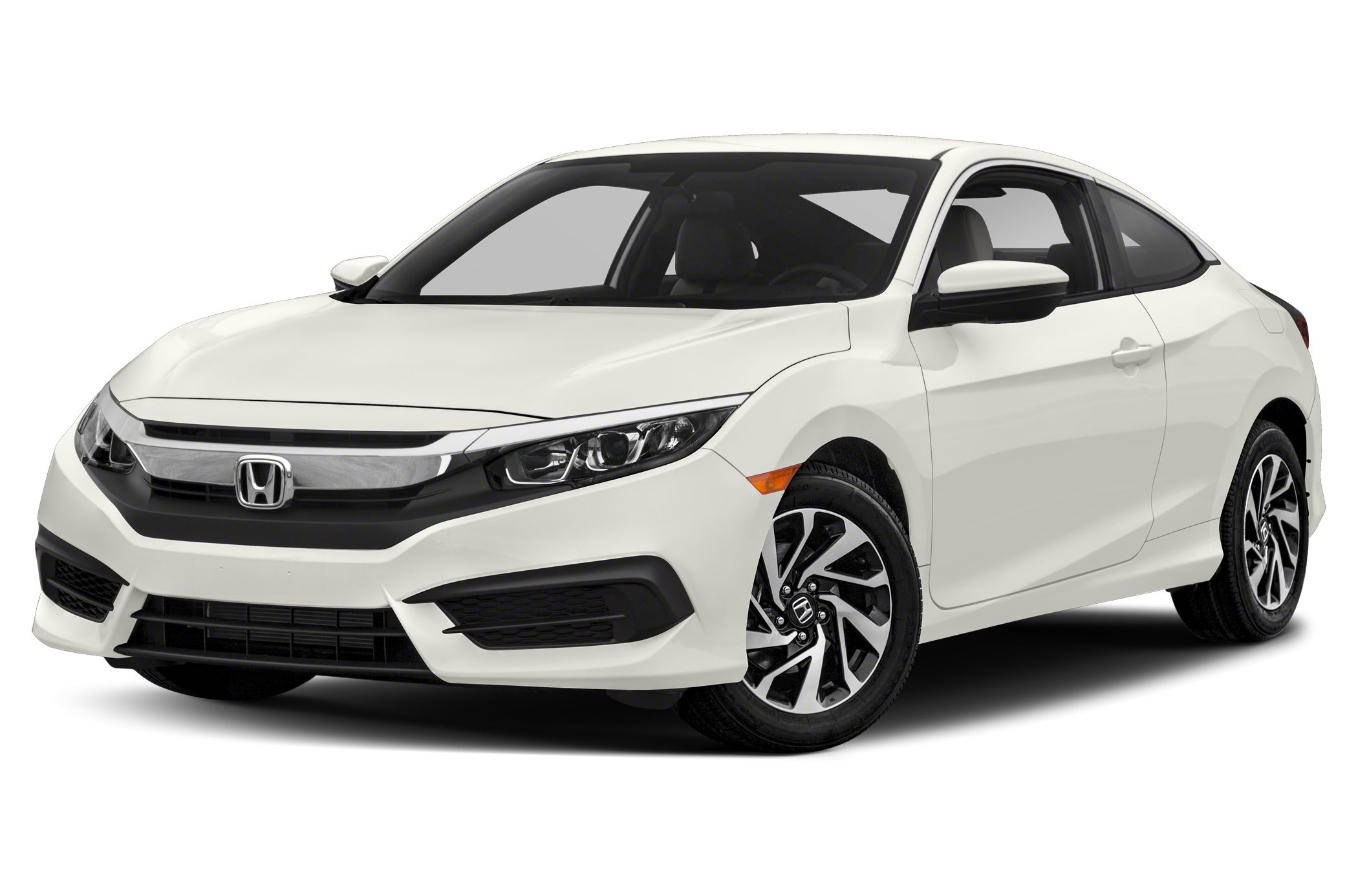 Used Cars for 3000 Inspirational Used Honda Accord for Sale Under 3000 New and Used Cars for Sale In