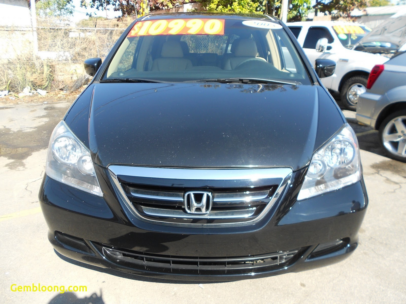 Fresh Used Cars for Sale Around Me