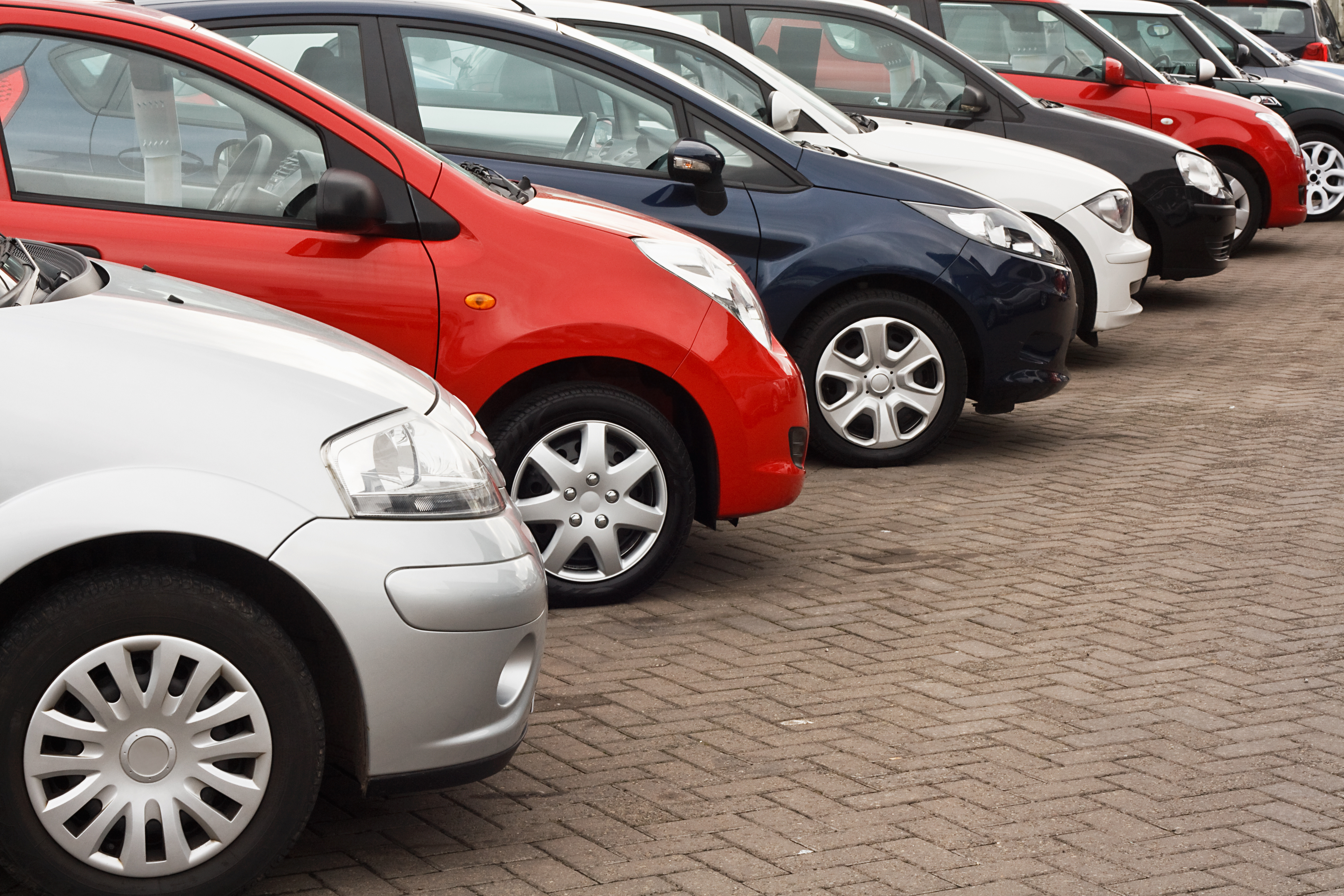 Used Cars for Sale Best Of Used Car Sales Waldorf Risk solutions Llc