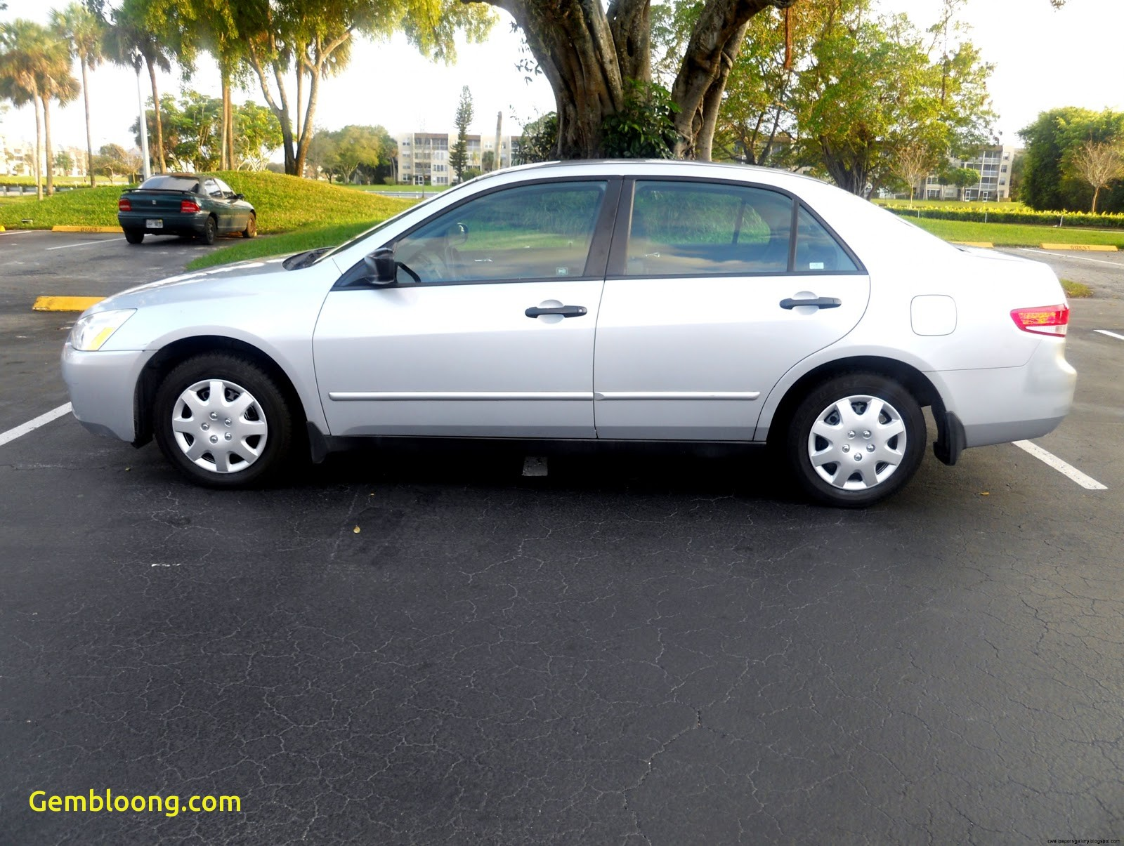 Used Cars for Sale by Dealer Near Me Elegant Used Cars
