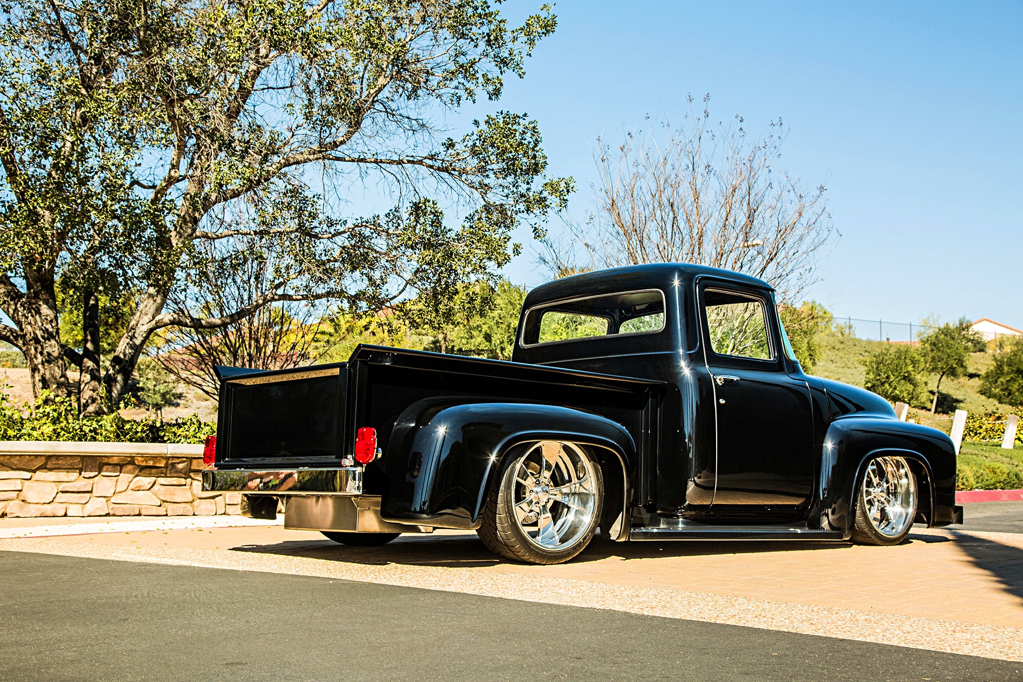 craigslist inland empire cars and trucks by owner ly craigslist