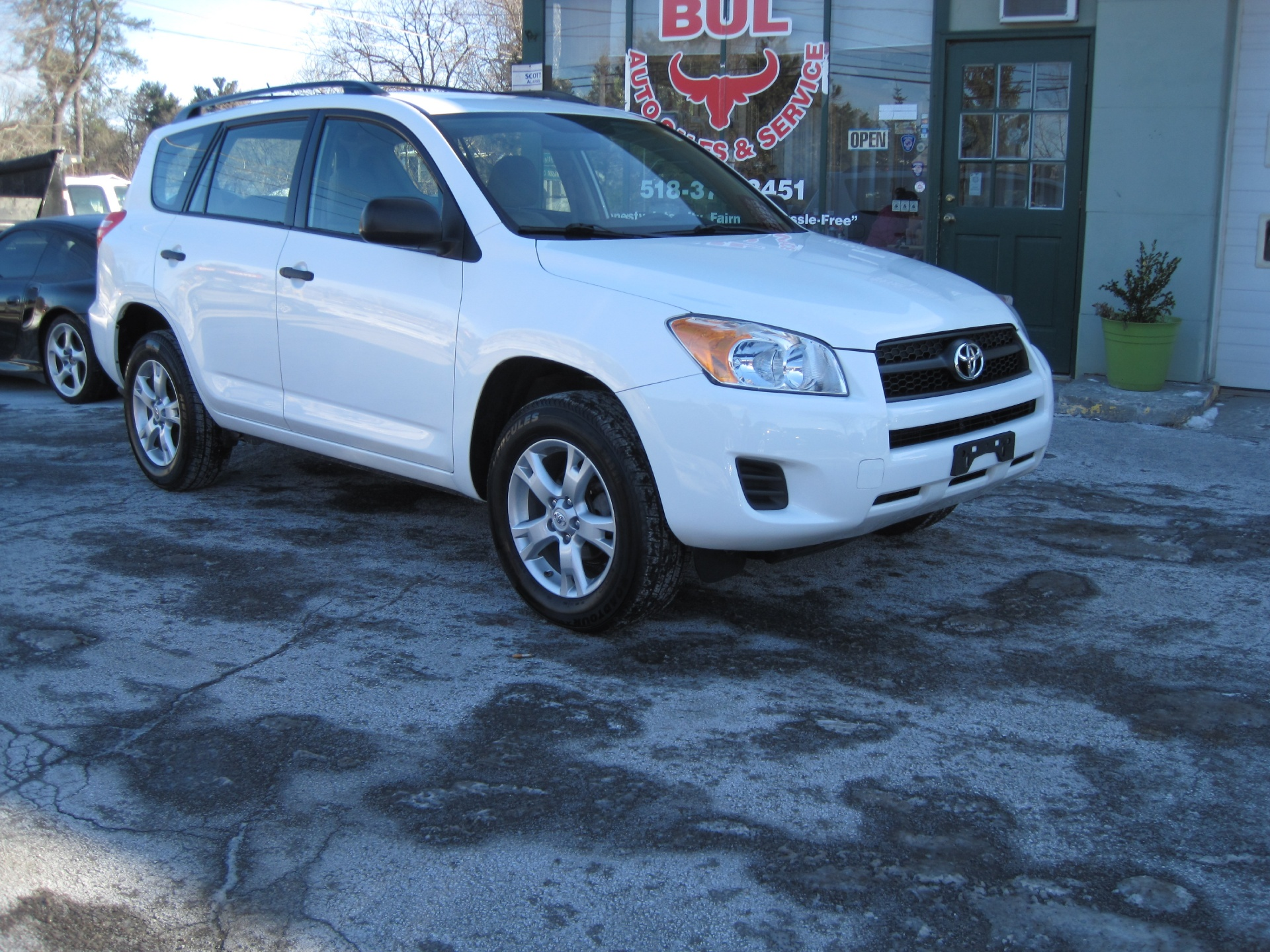 Used Cars for Sale by Owner Near Me Inspirational 2009 toyota Rav4 4wd Local New Car Trade 2 Owner Stock for