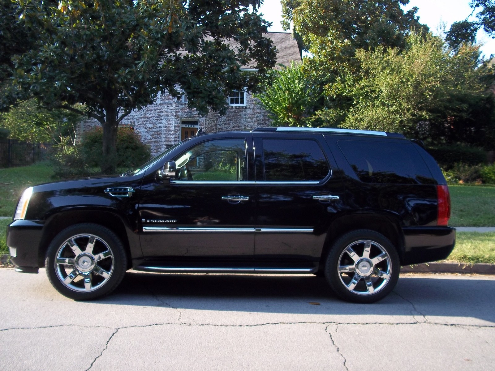 Elegant Used Cars for Sale by Owner Near Me | used cars